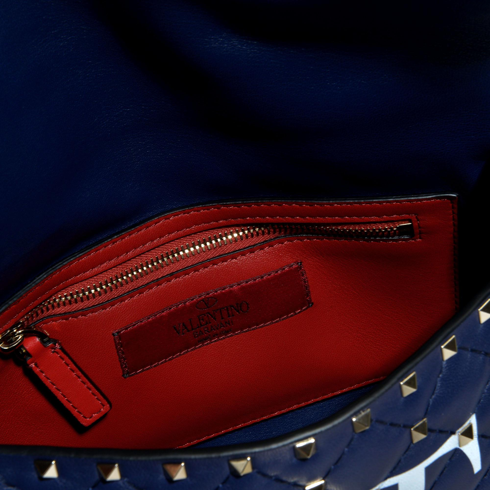 e80a4d49254ab valentino-Multicoloured-Vltn-Rockstud-Spike-Shoulder-Bag-In-Navy-And-White-Quilted-Calfskin.jpeg
