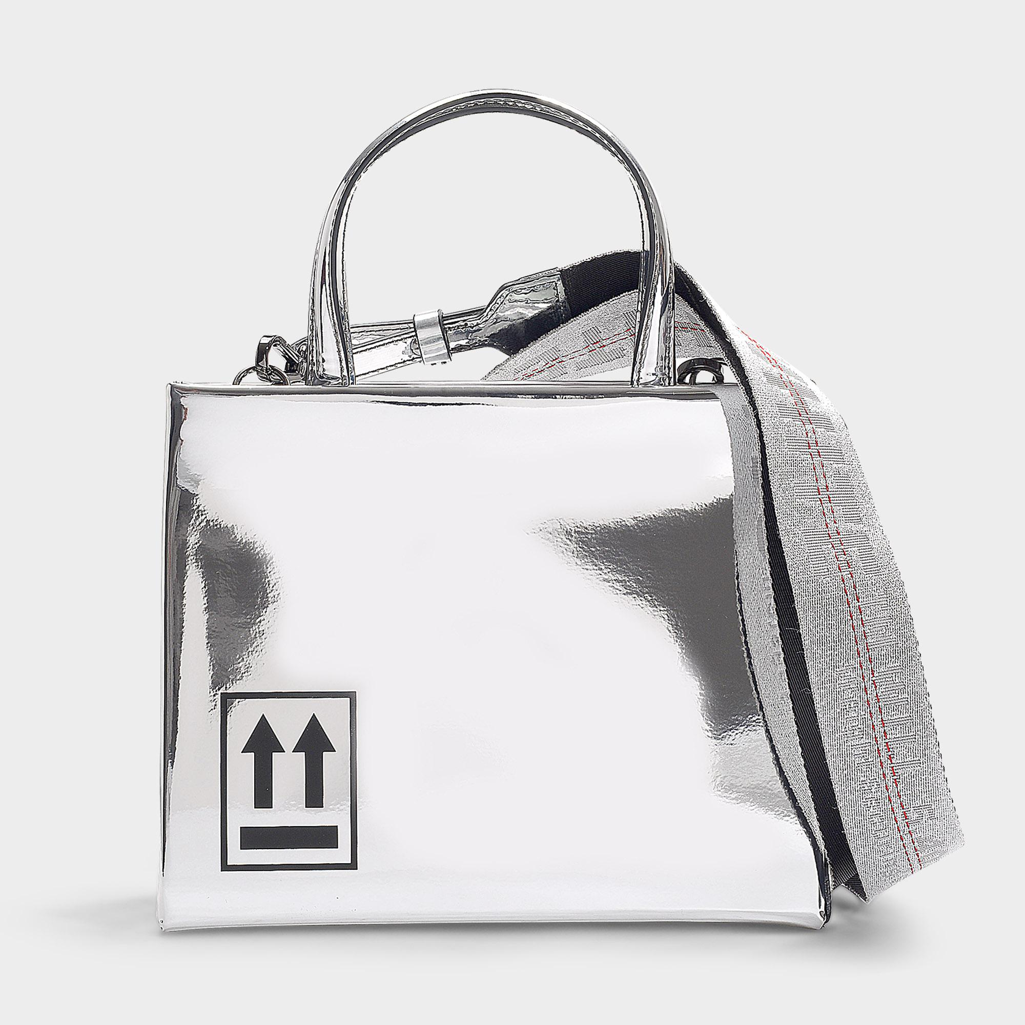 e7372e8704 off-white-co-virgil-abloh-Metallic-Mirror-Box-Mini-Bag-In-Argente-Calfskin.jpeg