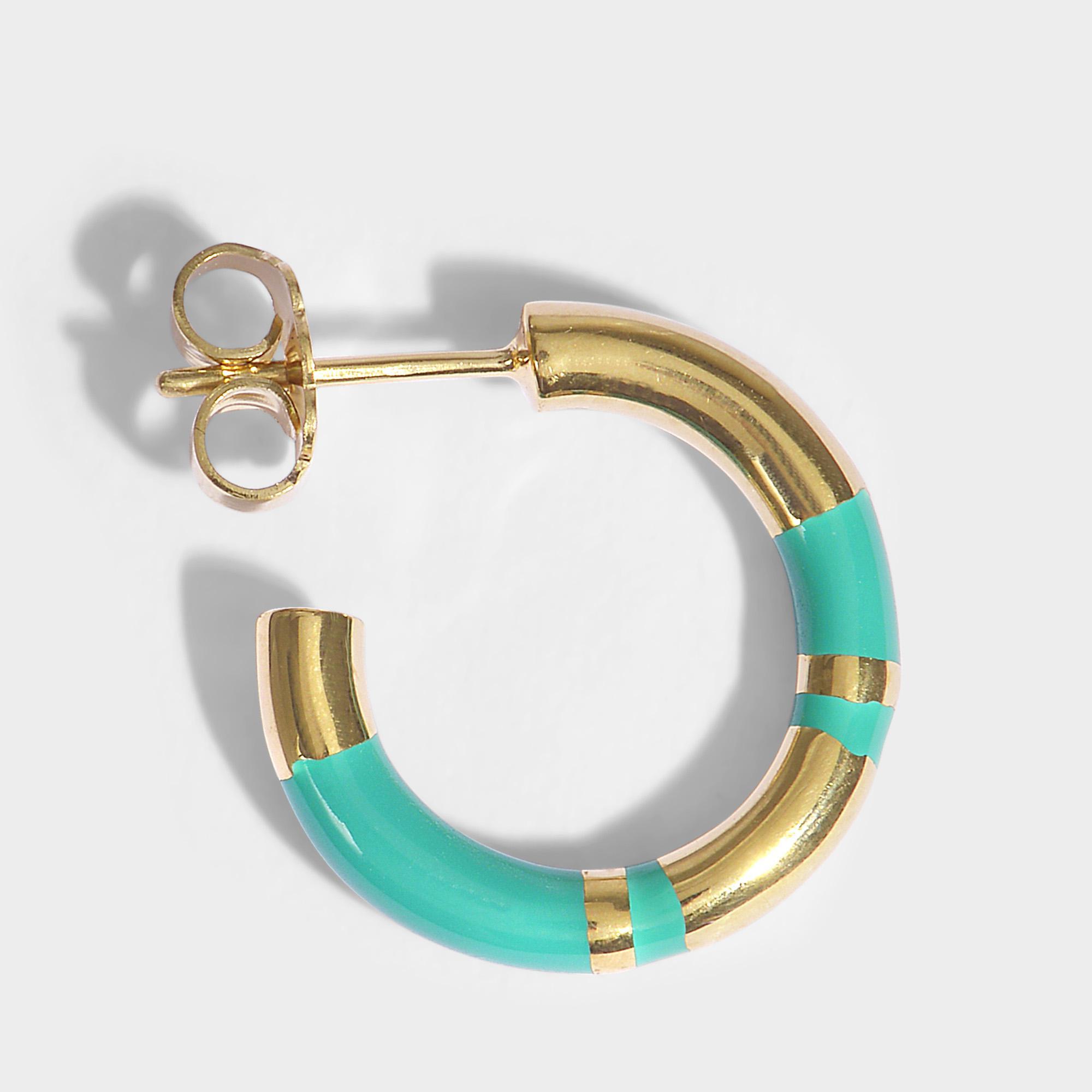 Positano emerald bracelet Aur vnK8PNsq0A