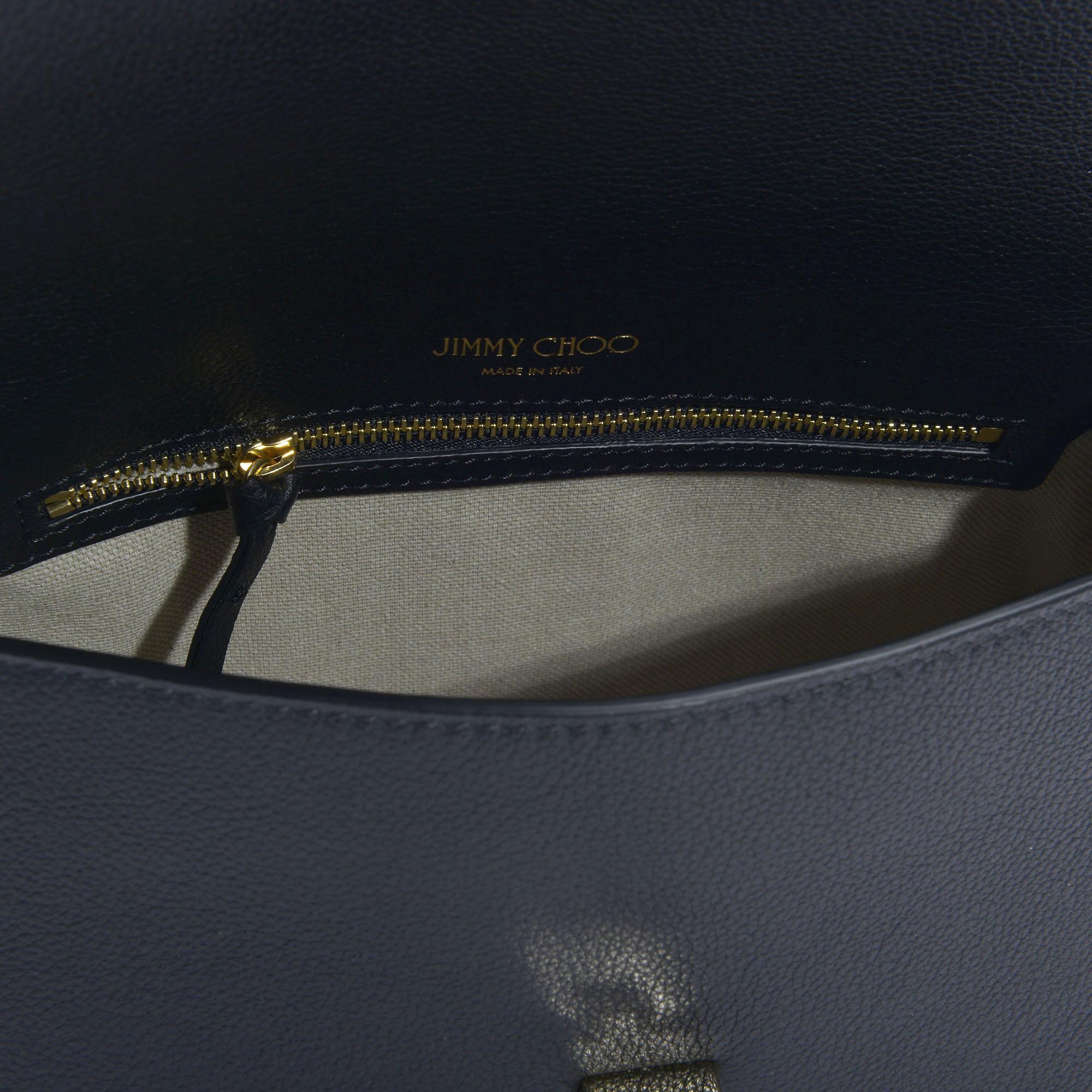 8791186a539 jimmy-choo-Black-Marianne-Shoulder-Bag-In-Black-Grainy-Calf-Leather.jpeg