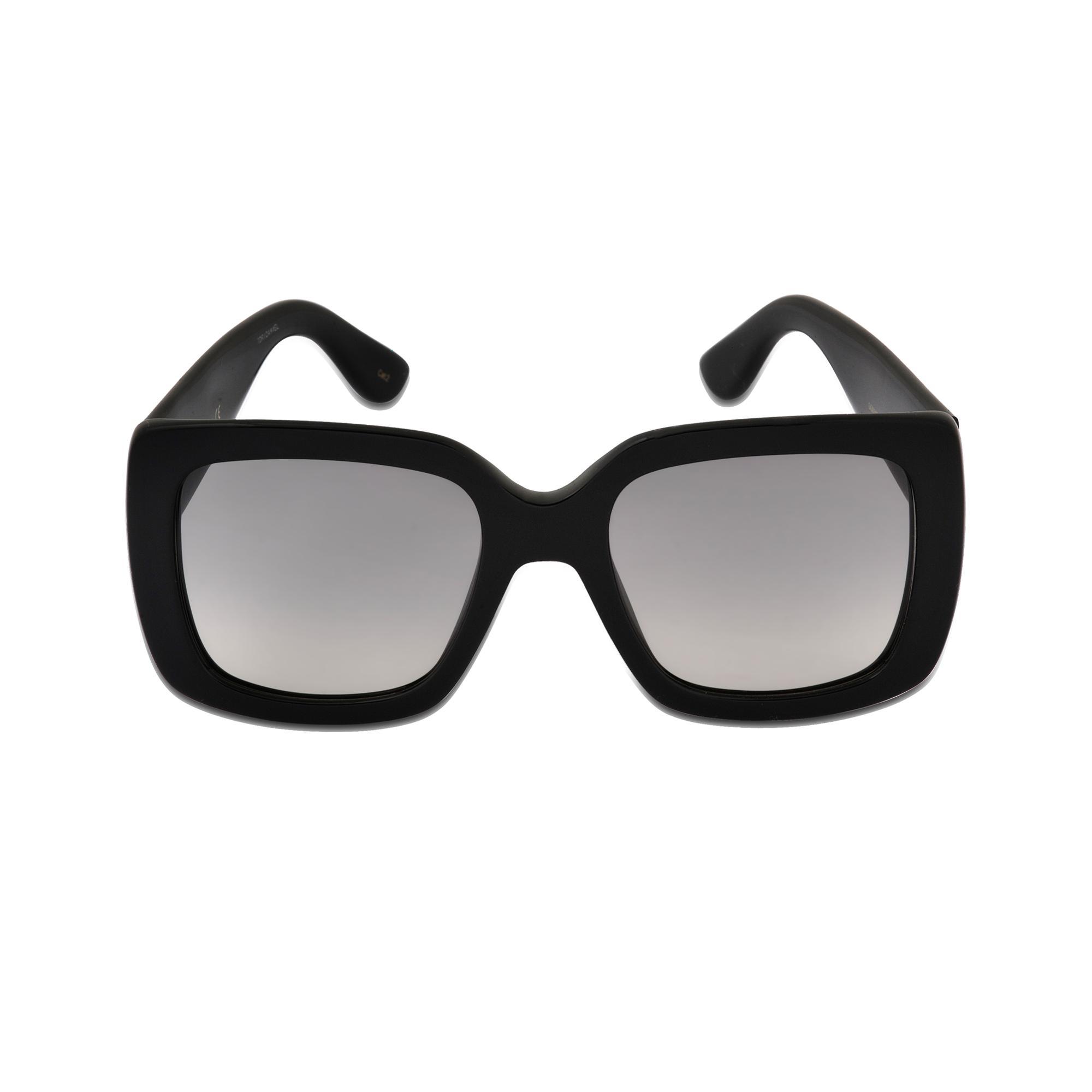 141S Sunglasses Gucci p3PKugE