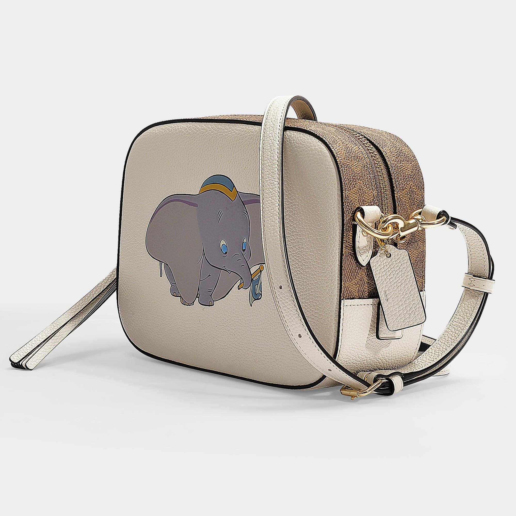 Disney Camera Bags And Cases South
