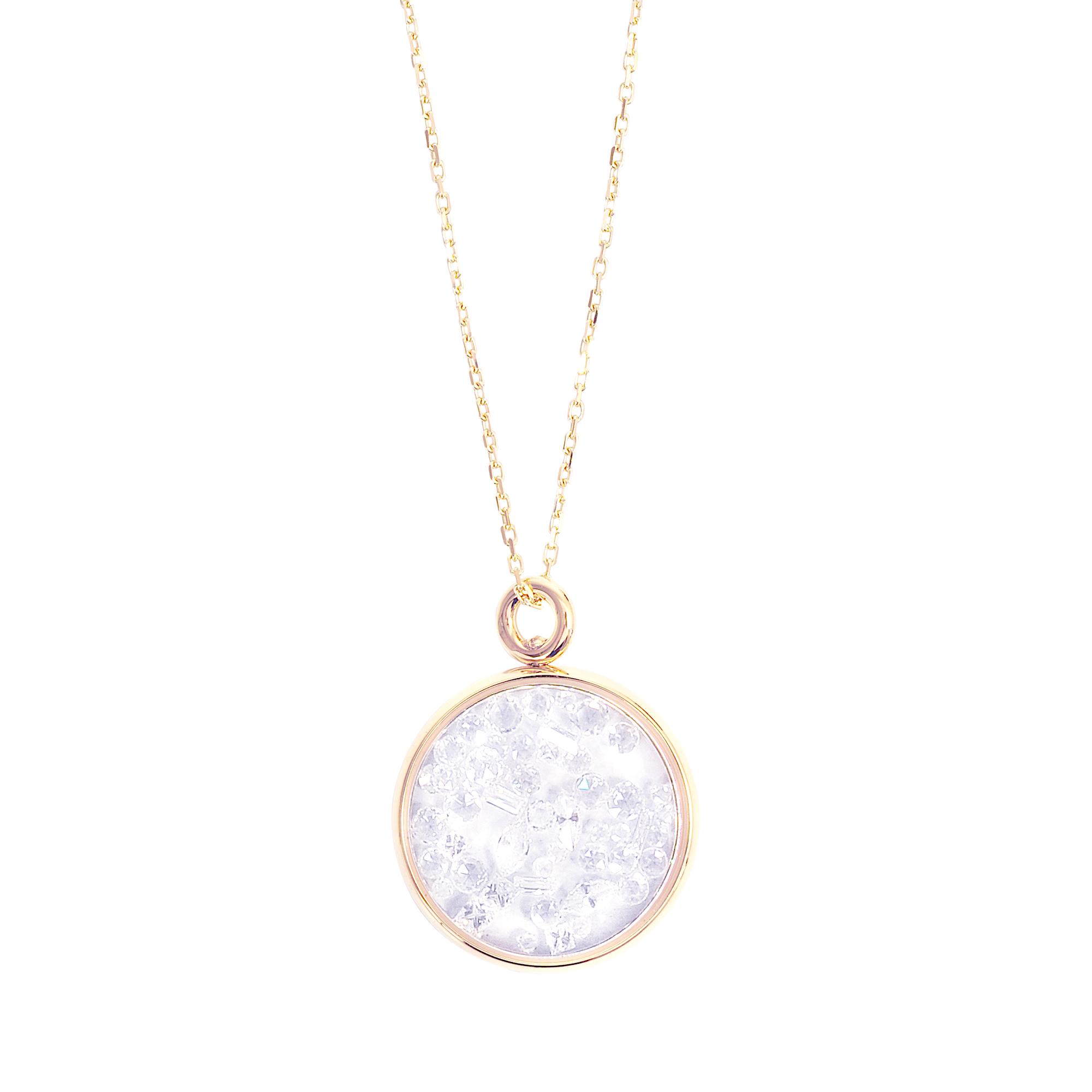 Aurelie bidermann Fine Jewellery