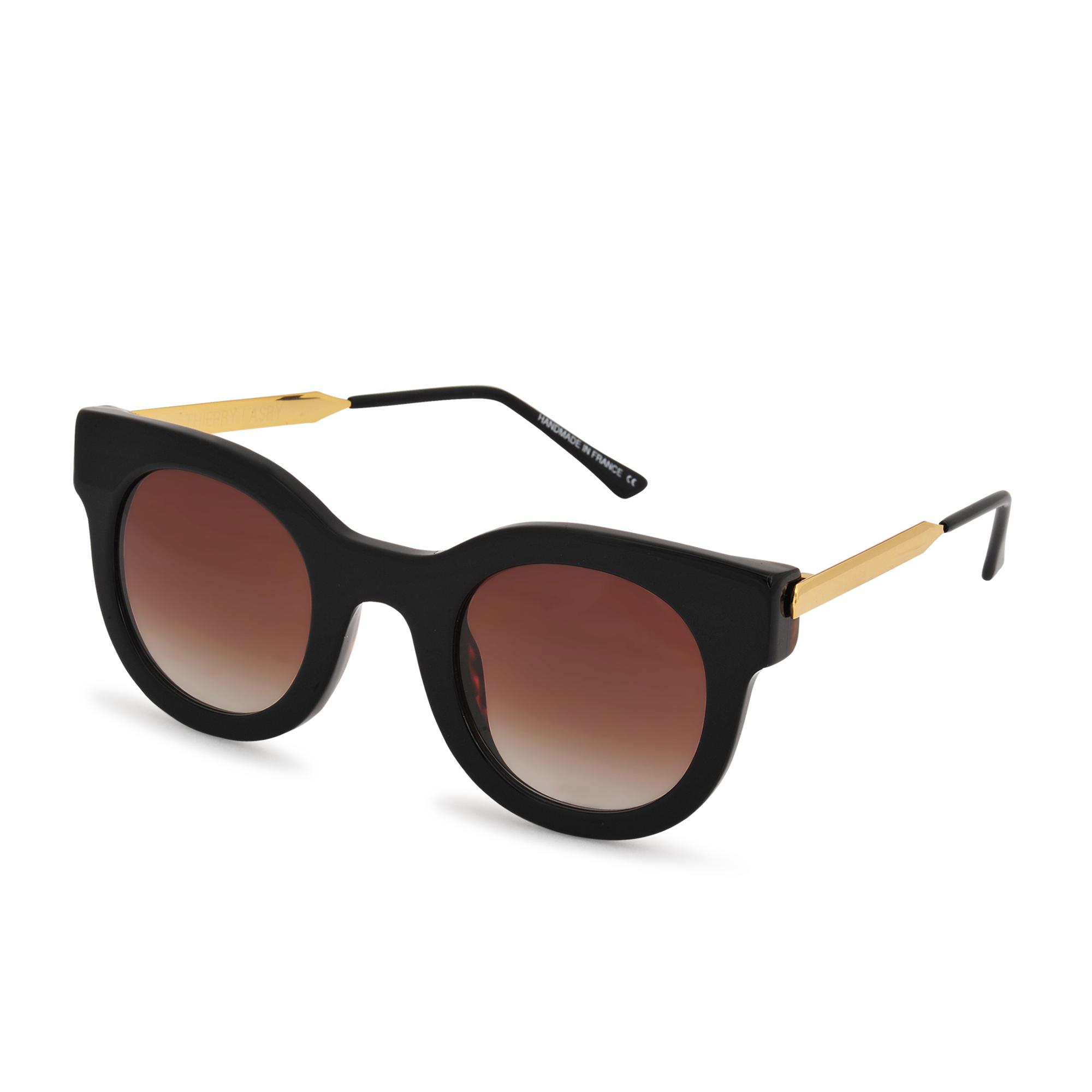 Thierry Lasry Sonnenbrille Draggy 101 GHd8t