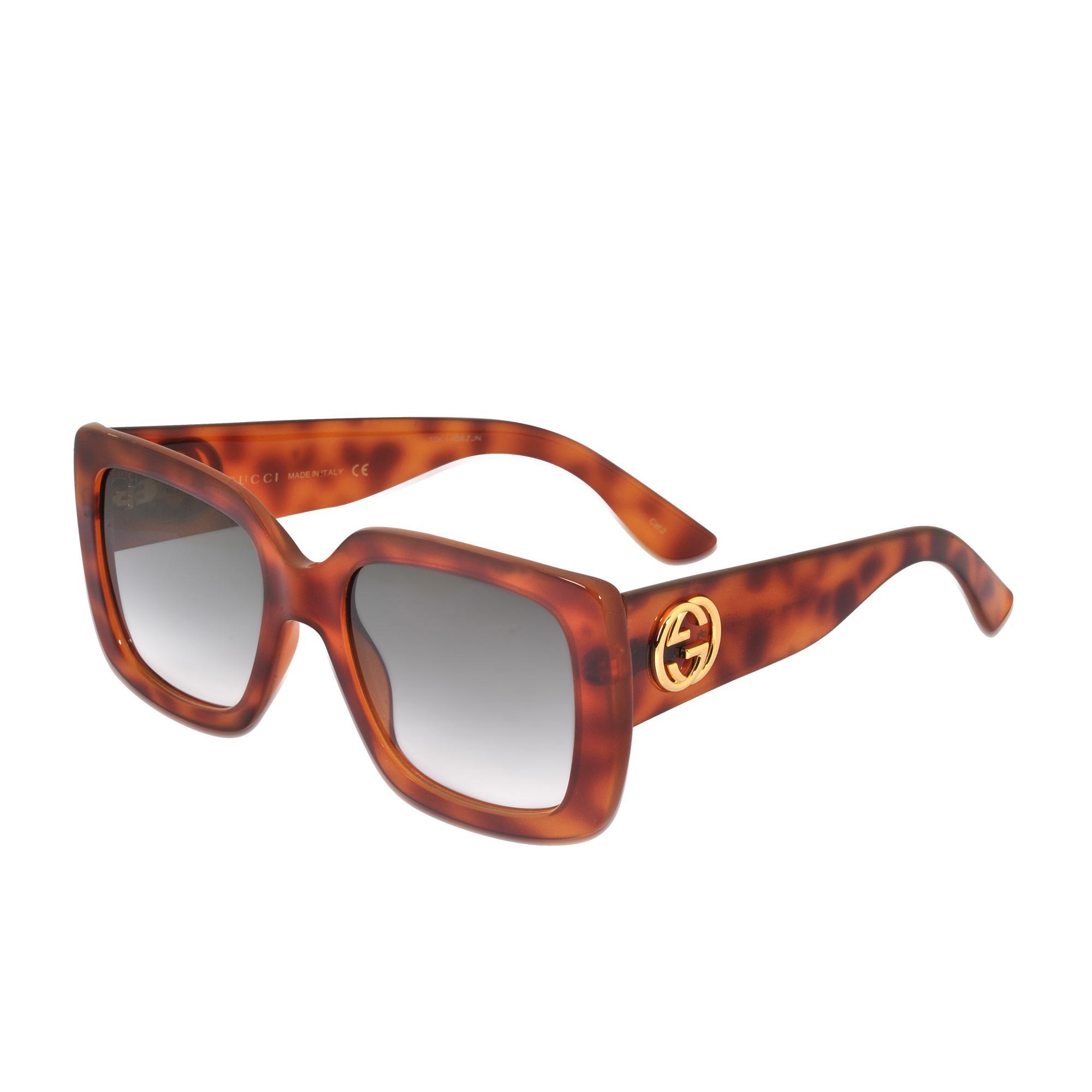 141S Sunglasses Gucci RDHZBou2j
