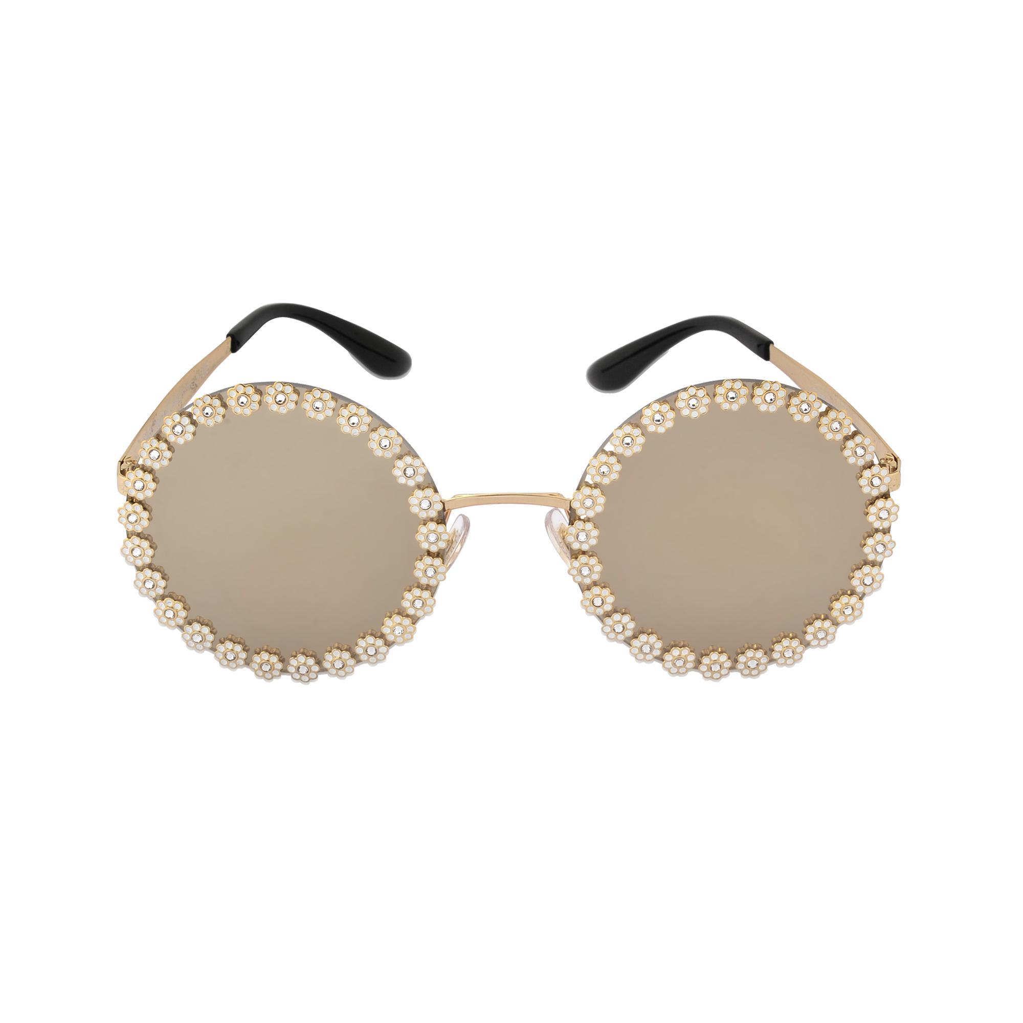 Dolce & Gabbana 0dg2173 Sunglasses