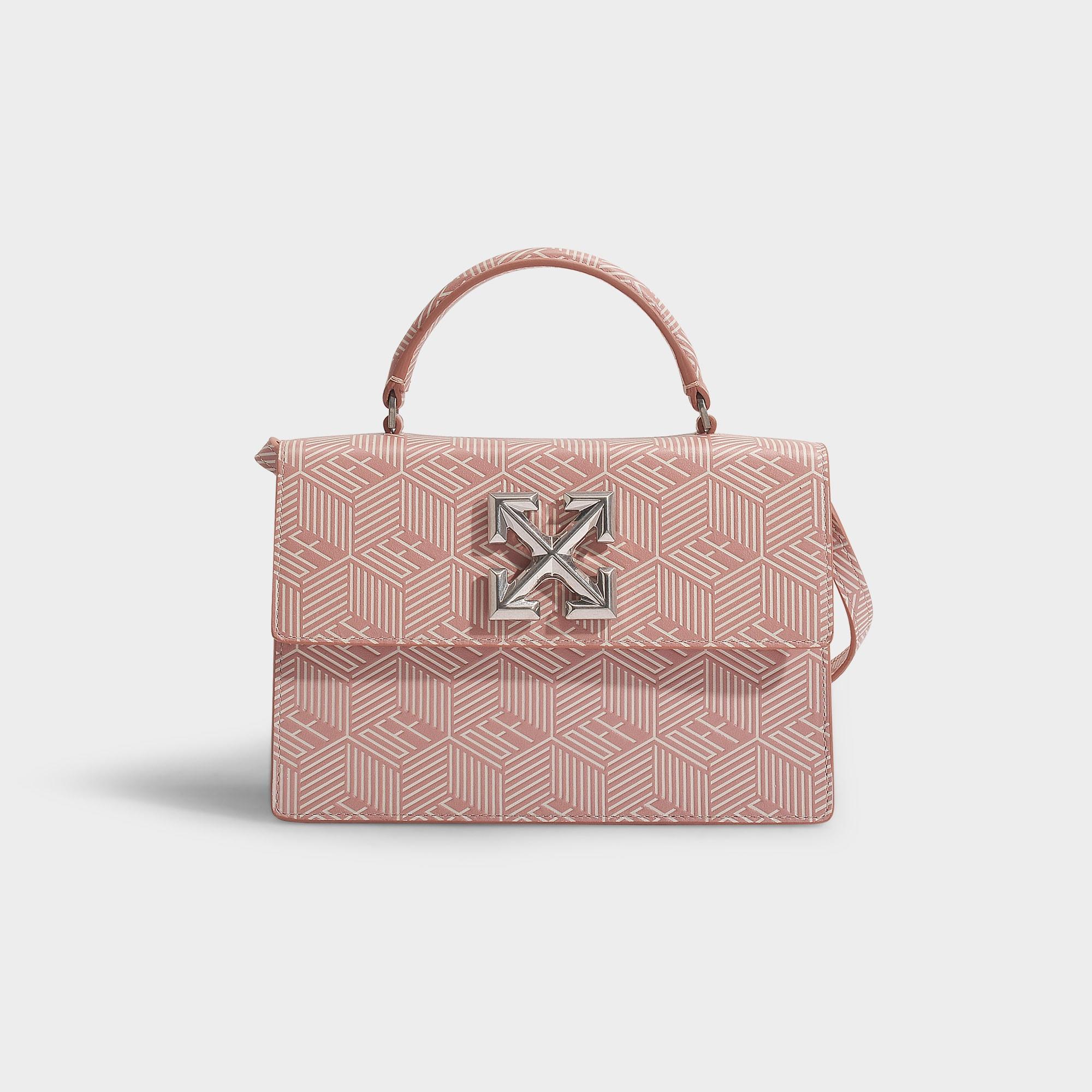 Louis Vuitton Odeon PM Monogram Canvas Shoulder Bag M45354