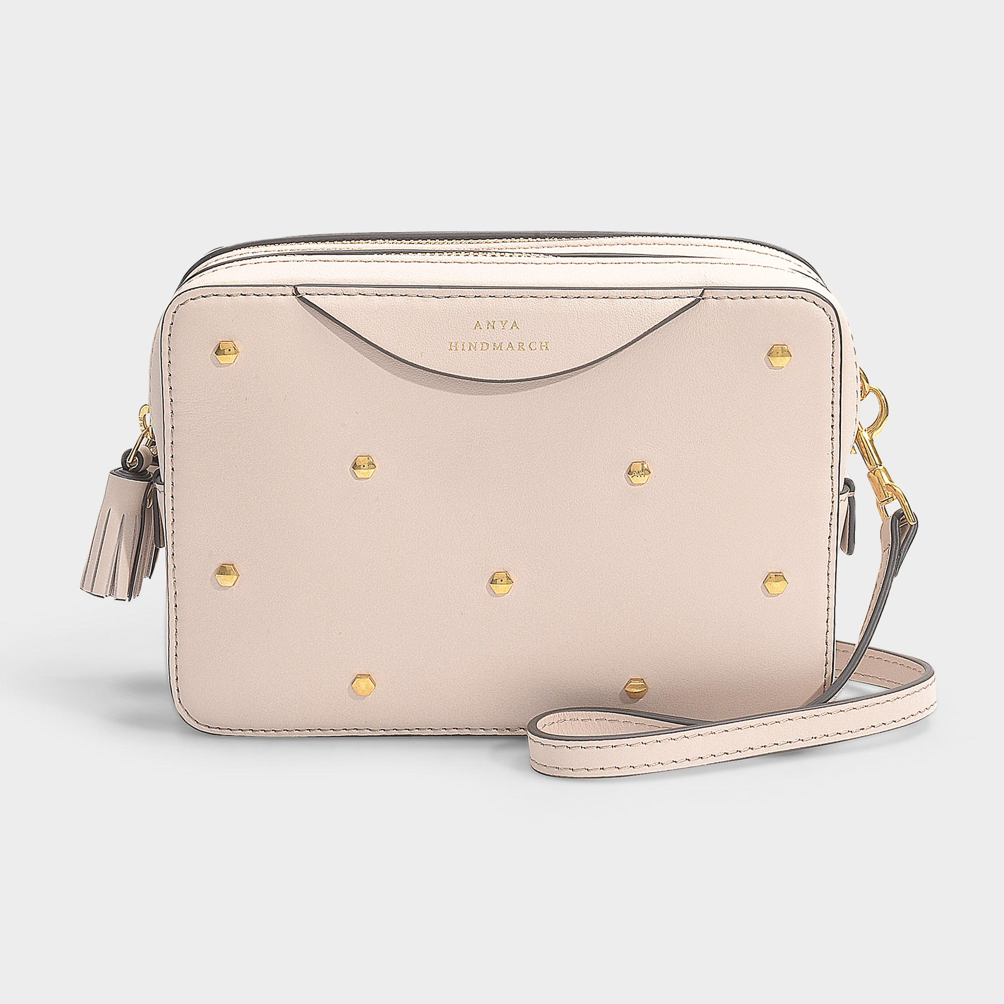 40c802d98e32 anya-hindmarch--Double-Zip-Wallet-On-Strap-Hexagon-Studs-In-Light-Rose-Circus-Leather.jpeg