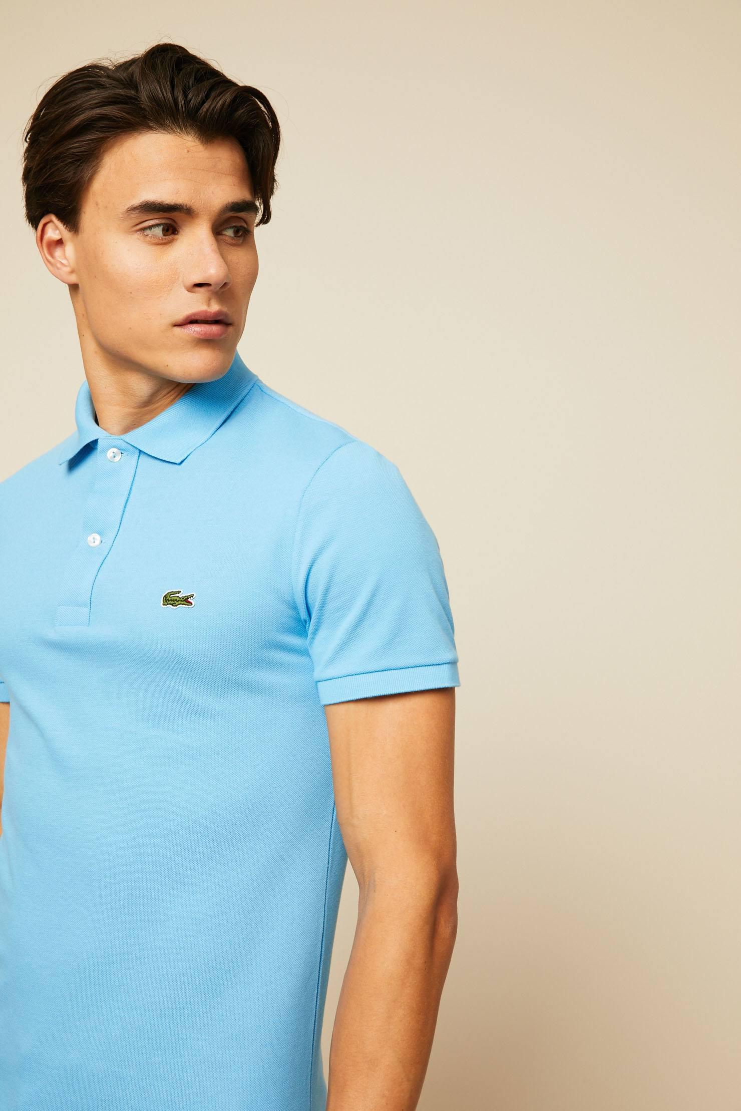 432764e054 Lacoste Polo Shirt For Sale Philippines - DREAMWORKS