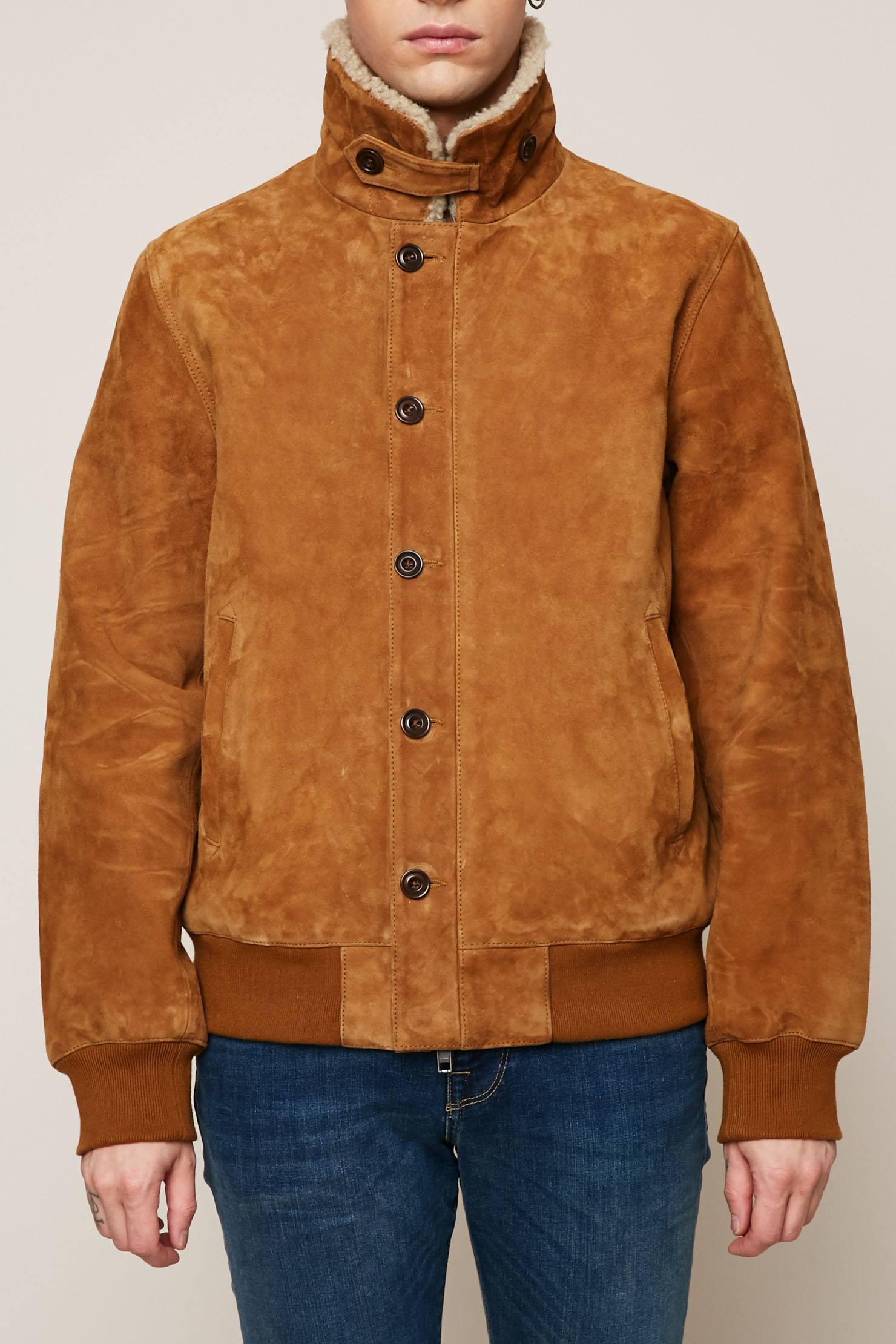 hartford buddhist single men Find hartford men's clothes at shopstyle shop the latest collection of hartford men's clothes from the most popular stores - all in one place.