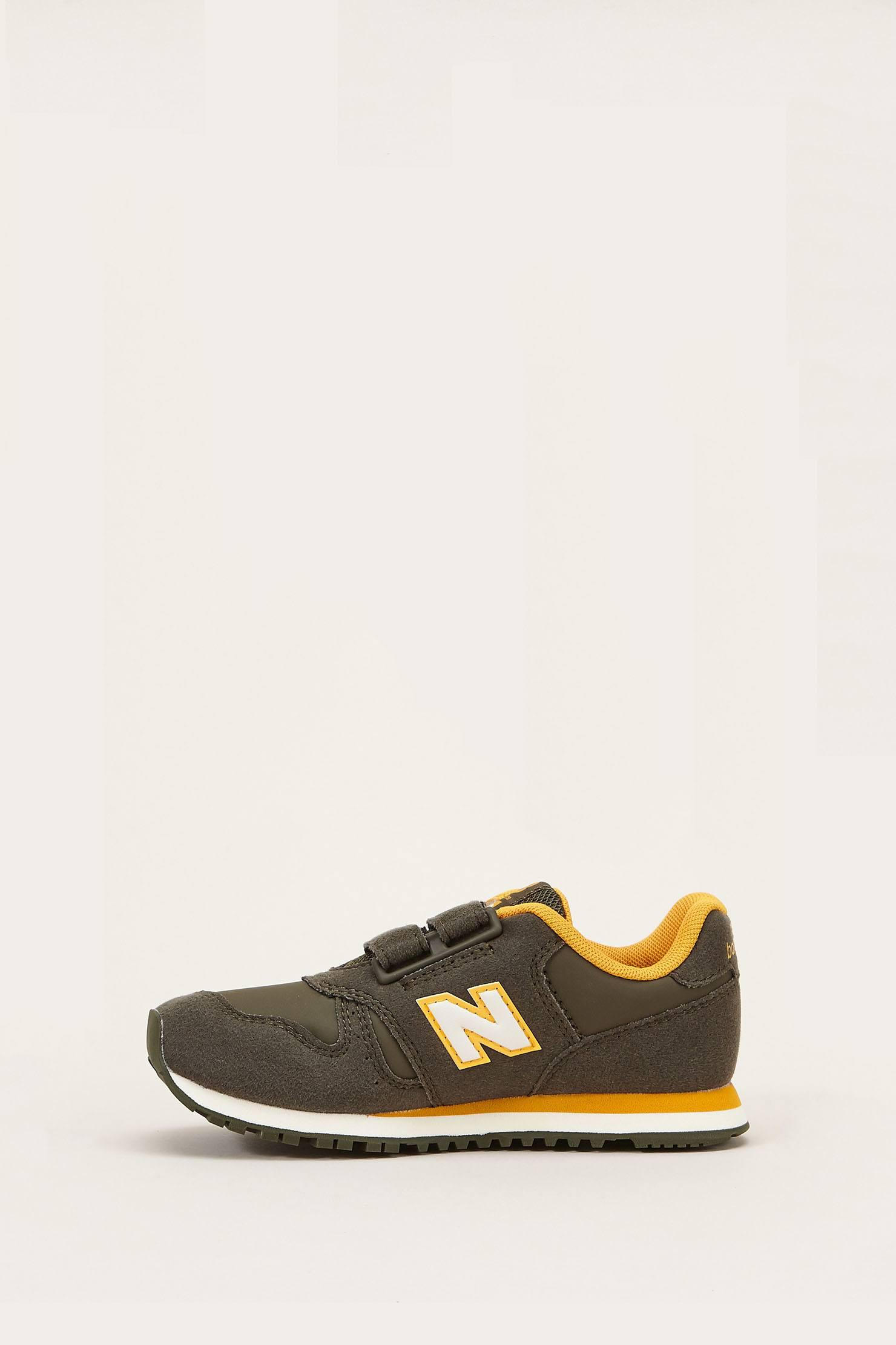 New Balance Boy Shoes In Canada