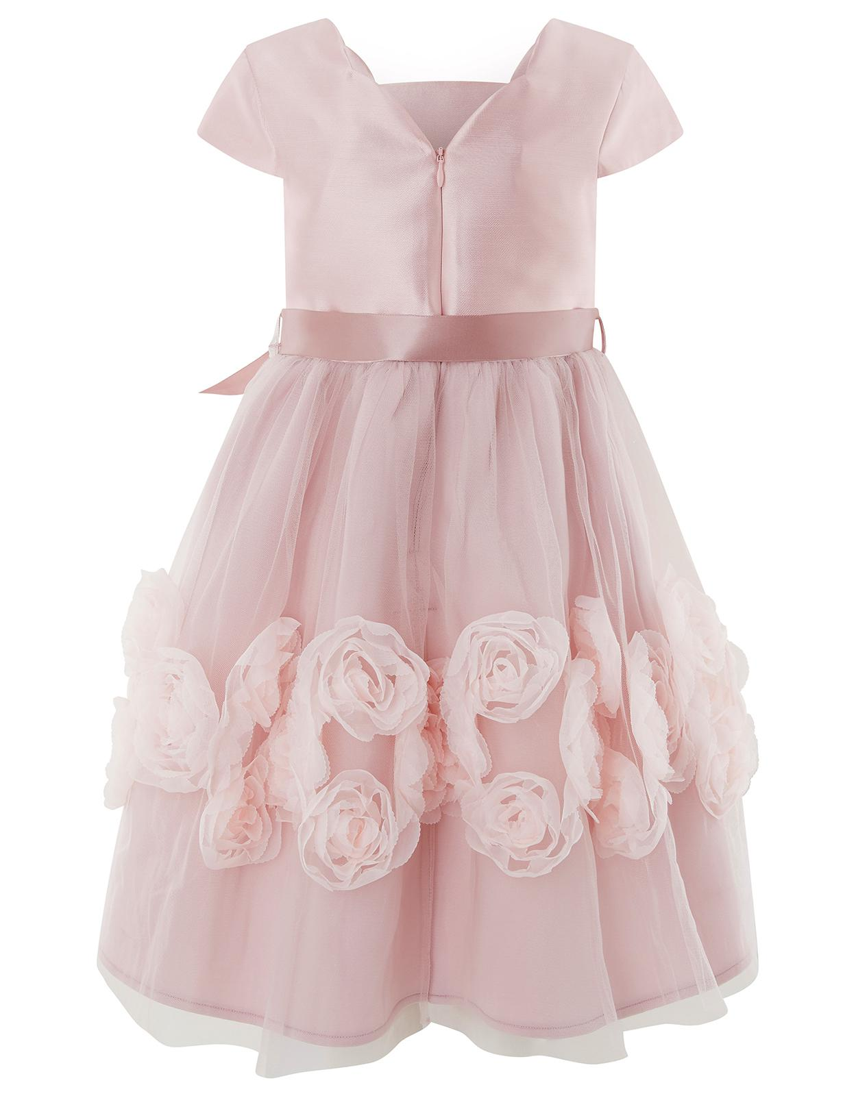 4dc1306cf7e64 Monsoon Dresses Sale Girls