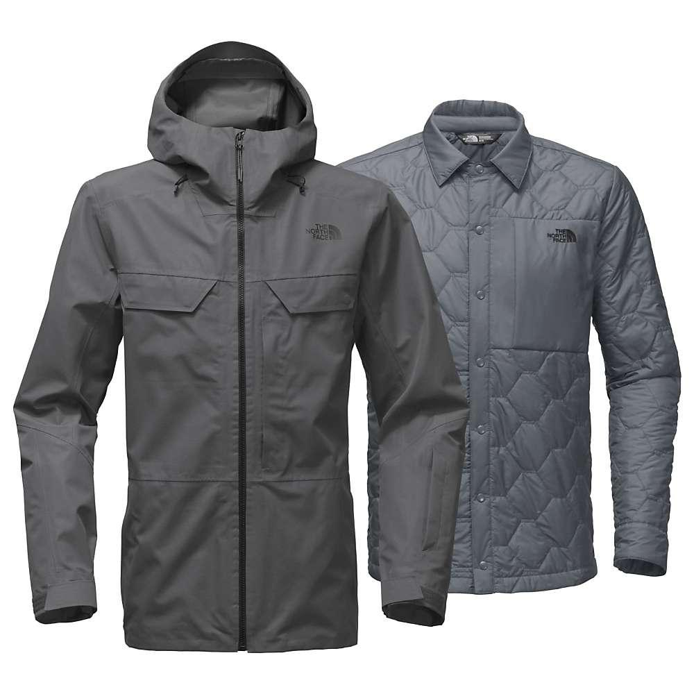 895ace02c694 Gallery. Previously sold at  Moosejaw · Men s The North Face Nuptse Men s  Glitter Jackets ...
