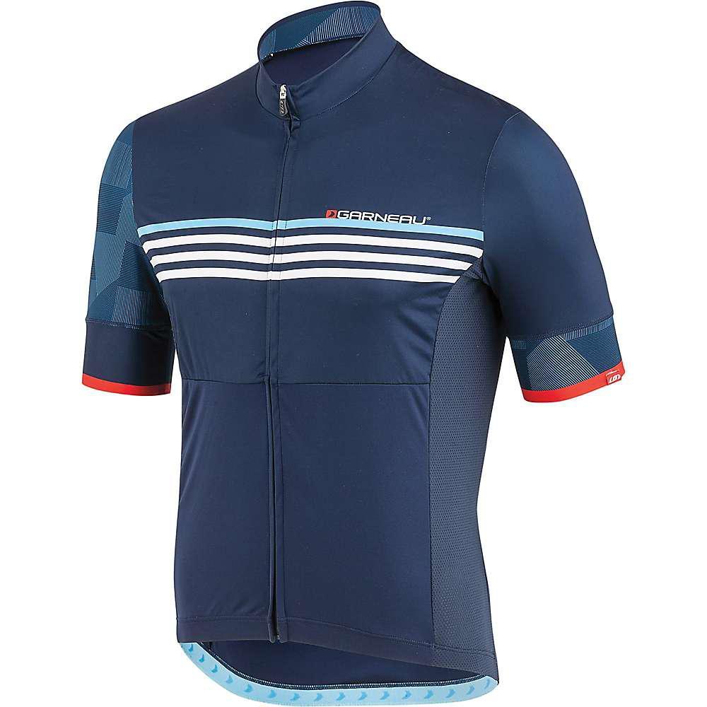 8041ac61a Lyst - Louis Garneau Equipe 2 Jersey in Blue for Men