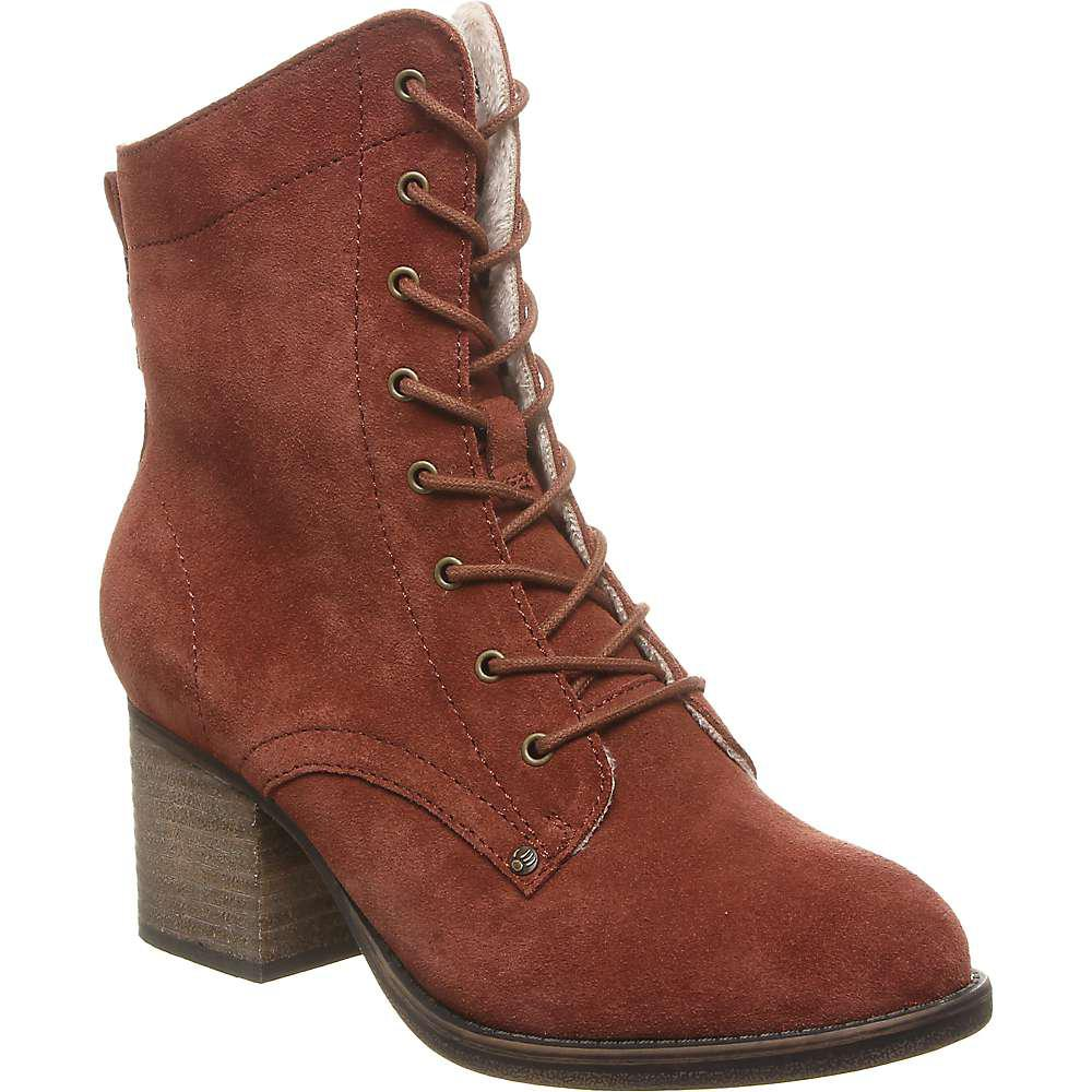 Lyst - BEARPAW Topaz Boot in Brown