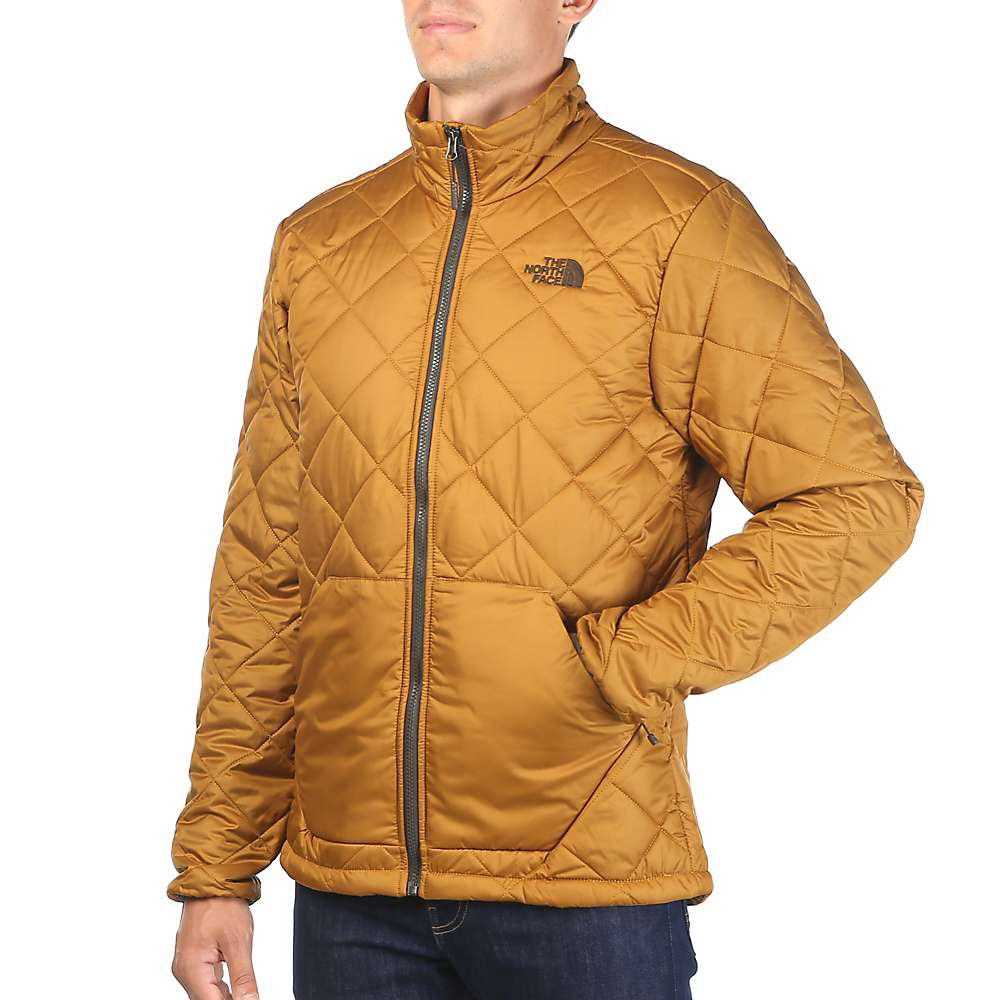 5660aedab The North Face Multicolor Cervas Jacket for men