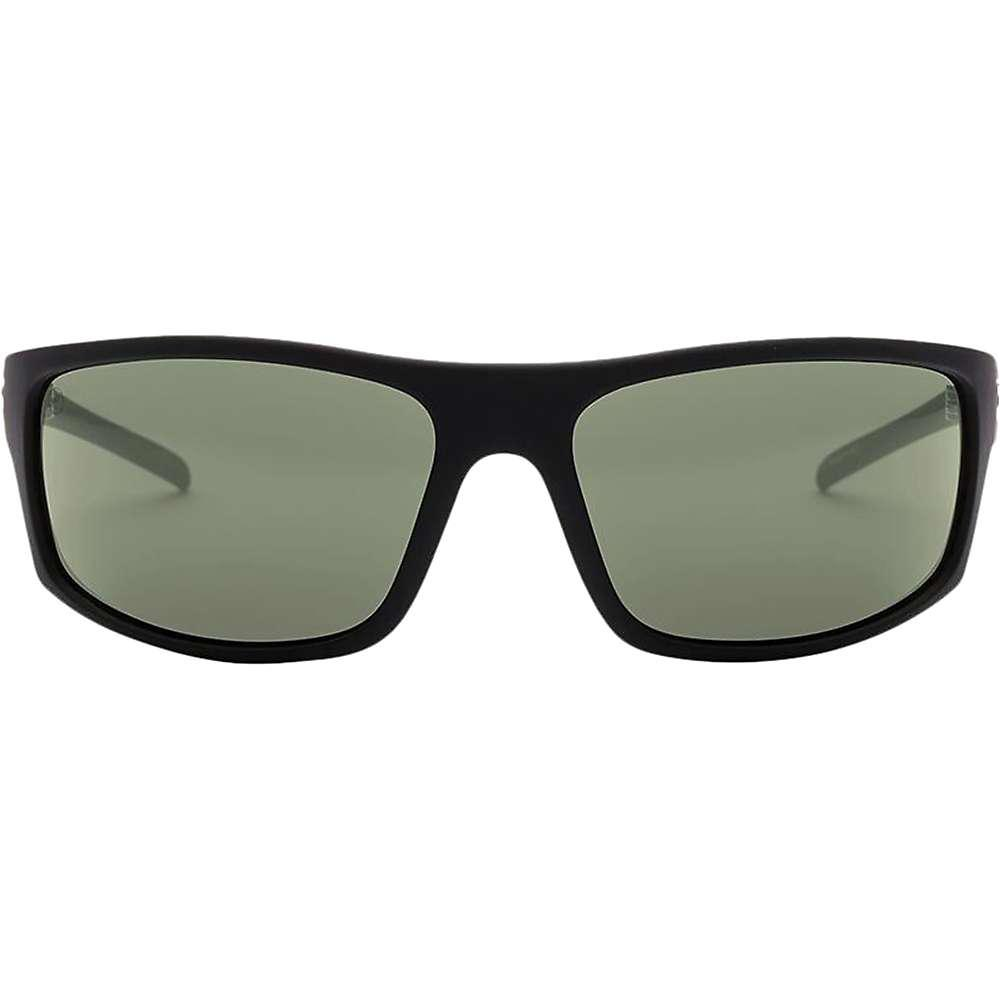 b1cf552c79 Lyst - Electric Tech One Polarized Sunglasses in Gray for Men