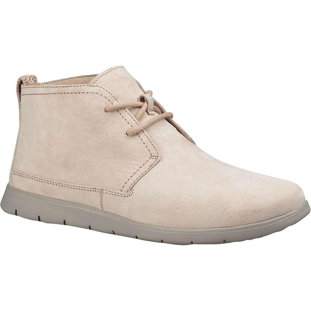 a9b376e405 Lyst Ugg Shoe Men For Freamon Suede PPgd8wrq