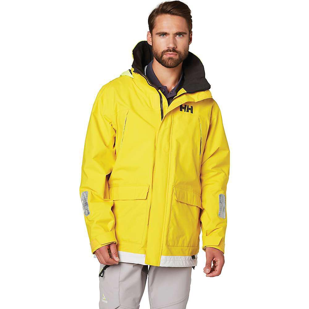 suosittu tuotemerkki ei myyntiveroa rajoitettu guantity Pier Jacket