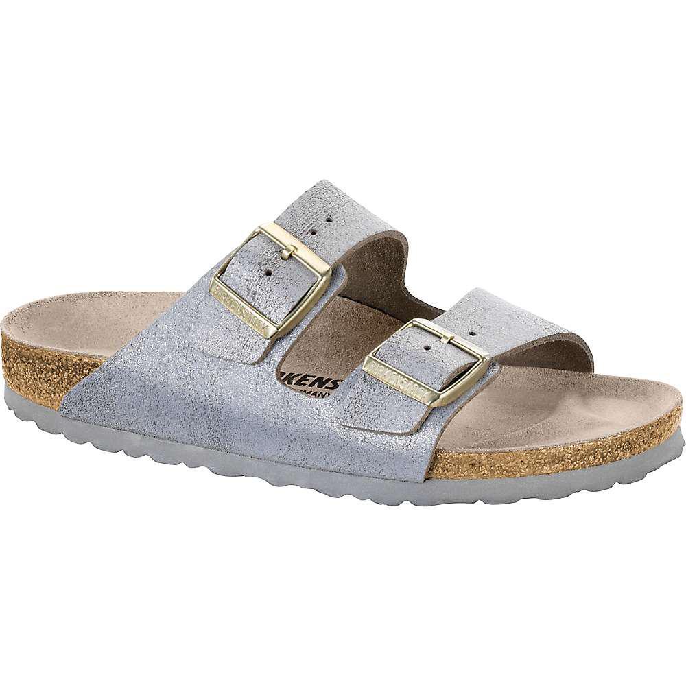 83ee490baf12 Birkenstock. Women s Birkenstock Arizona Sandal