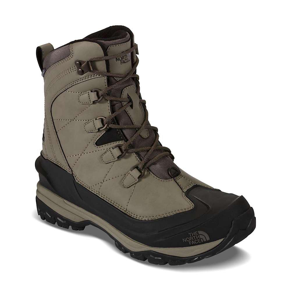 18f51b3dfd5 Lyst - The North Face Chilkat Evo Boot in Brown for Men