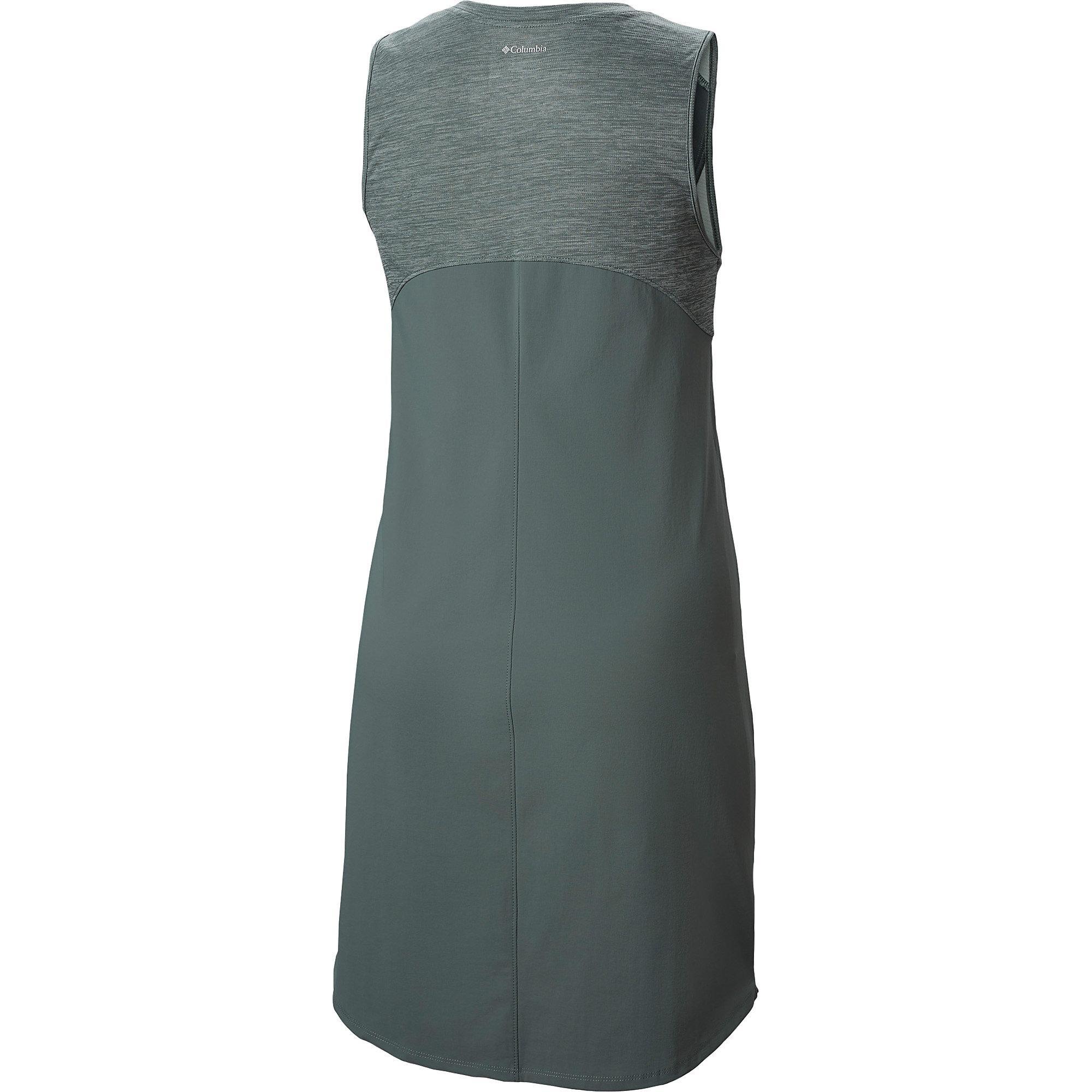 Columbia Womens Bryce Peak/™ Dress