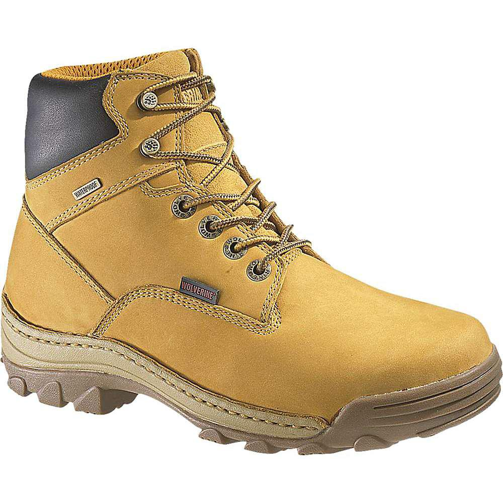 78028581748 Lyst - Wolverine Dublin Waterproof Insulated Boot for Men