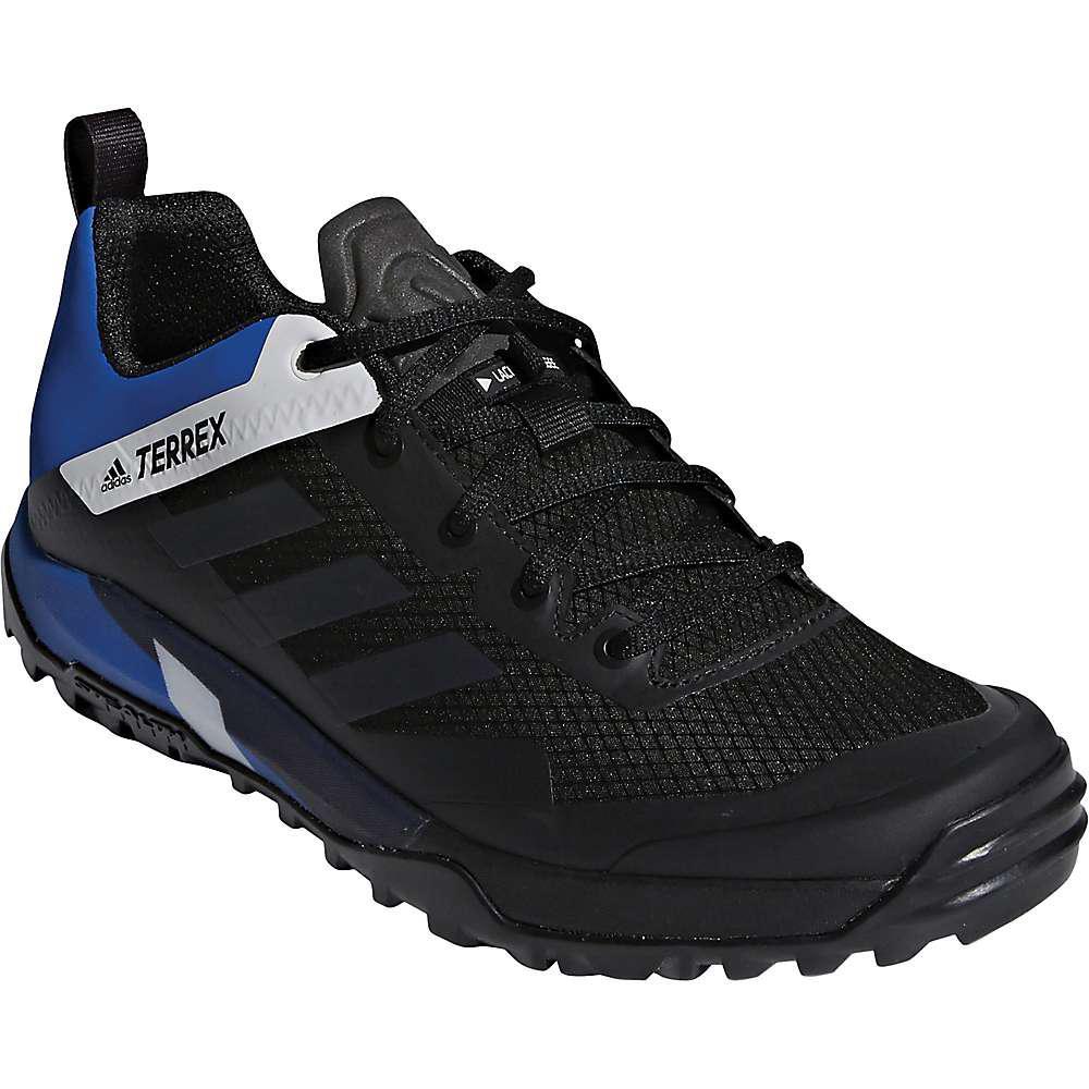 43fa2e9c2b98 Lyst - Adidas Terrex Trail Cross Sl Shoe in Black for Men