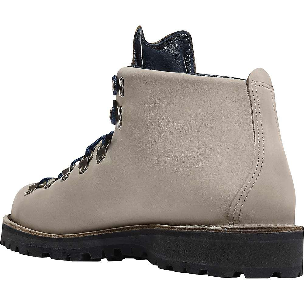cffe68764 Lyst - Danner Portland Select Collection Mountain Light Boot for Men