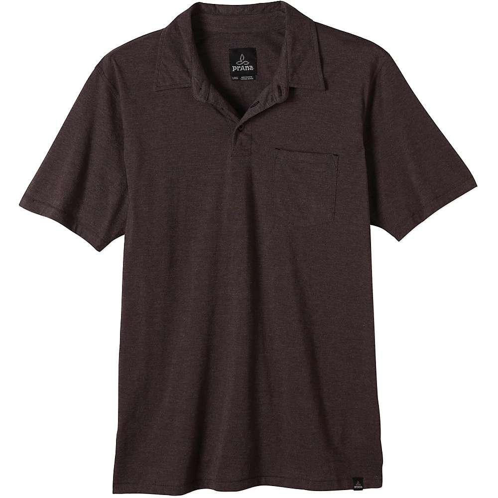 half off bf5e1 fbc52 Marco Polo Poloshirt Herren Garment Dyed