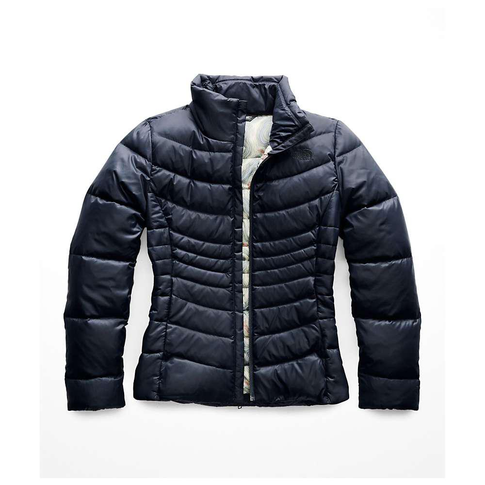 606740ff7 Lyst - The North Face Aconcagua Ii Jacket in Blue
