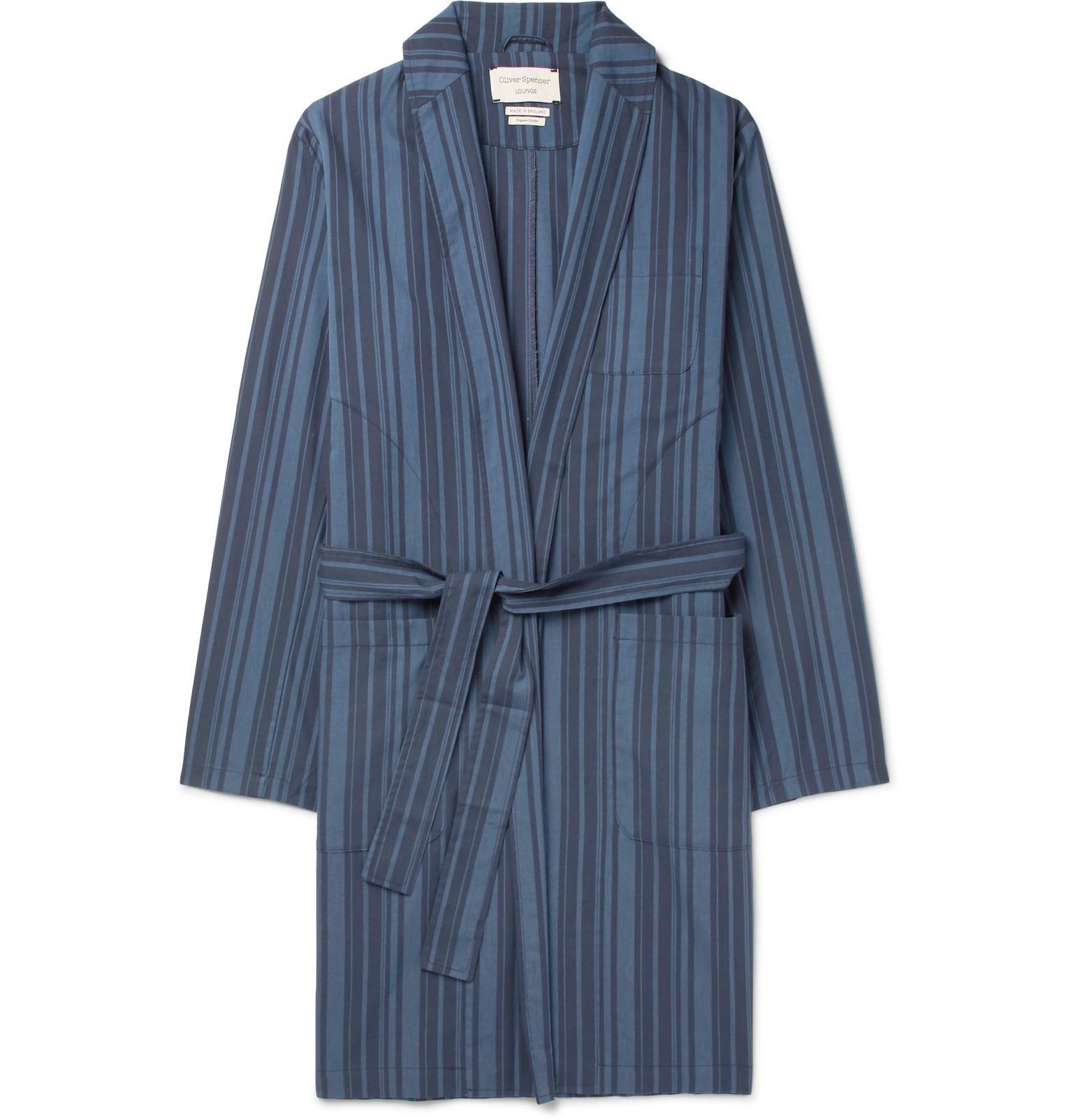 6f0257b97f59 oliver-spencer-navy-Farrow-Striped-Organic-Cotton-Robe.jpeg