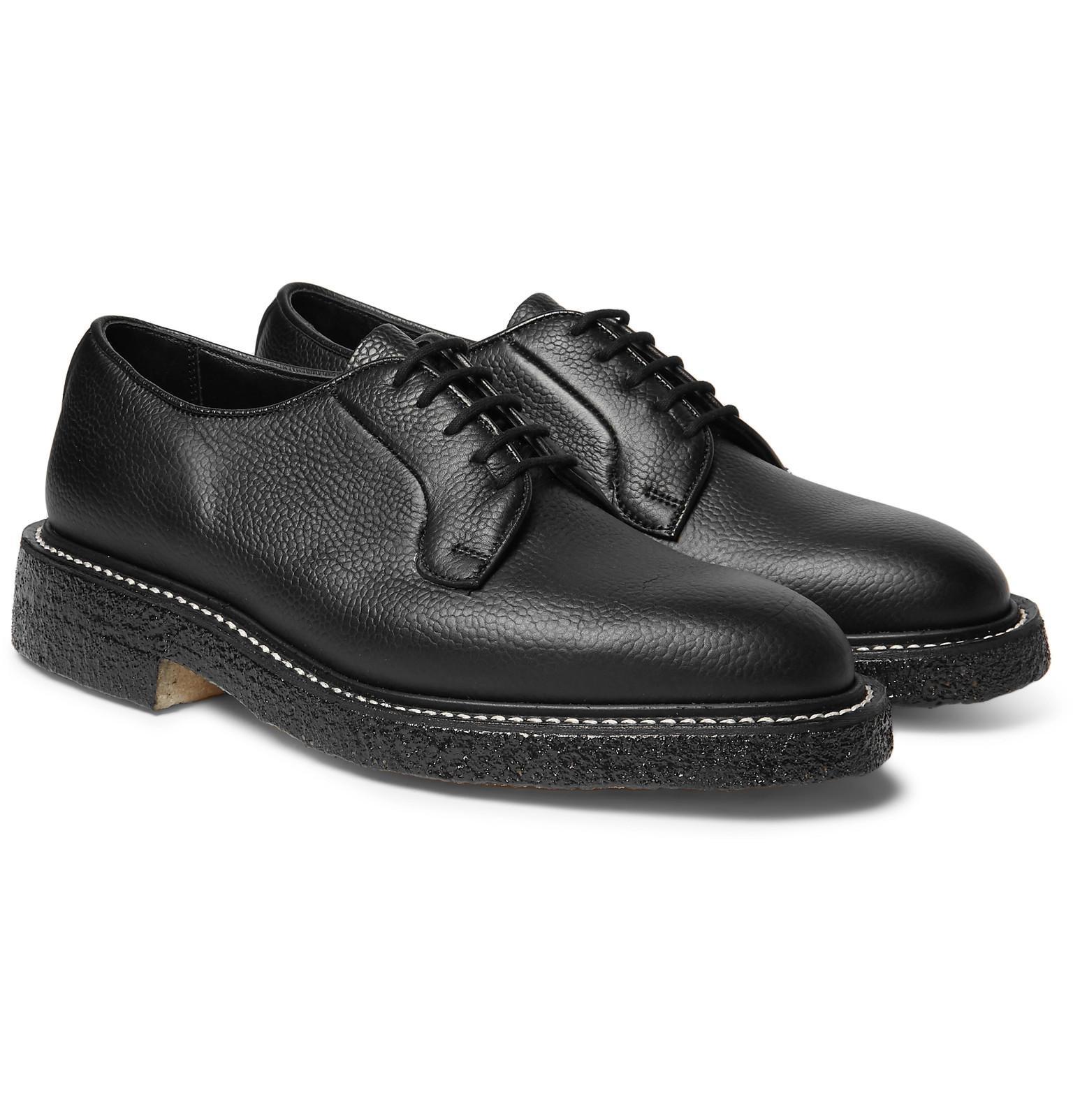 Chaussures De Scarpa Tricker E2dbLS