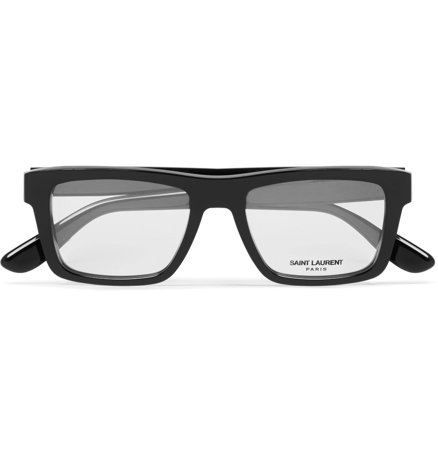 D Glasses For Ipad