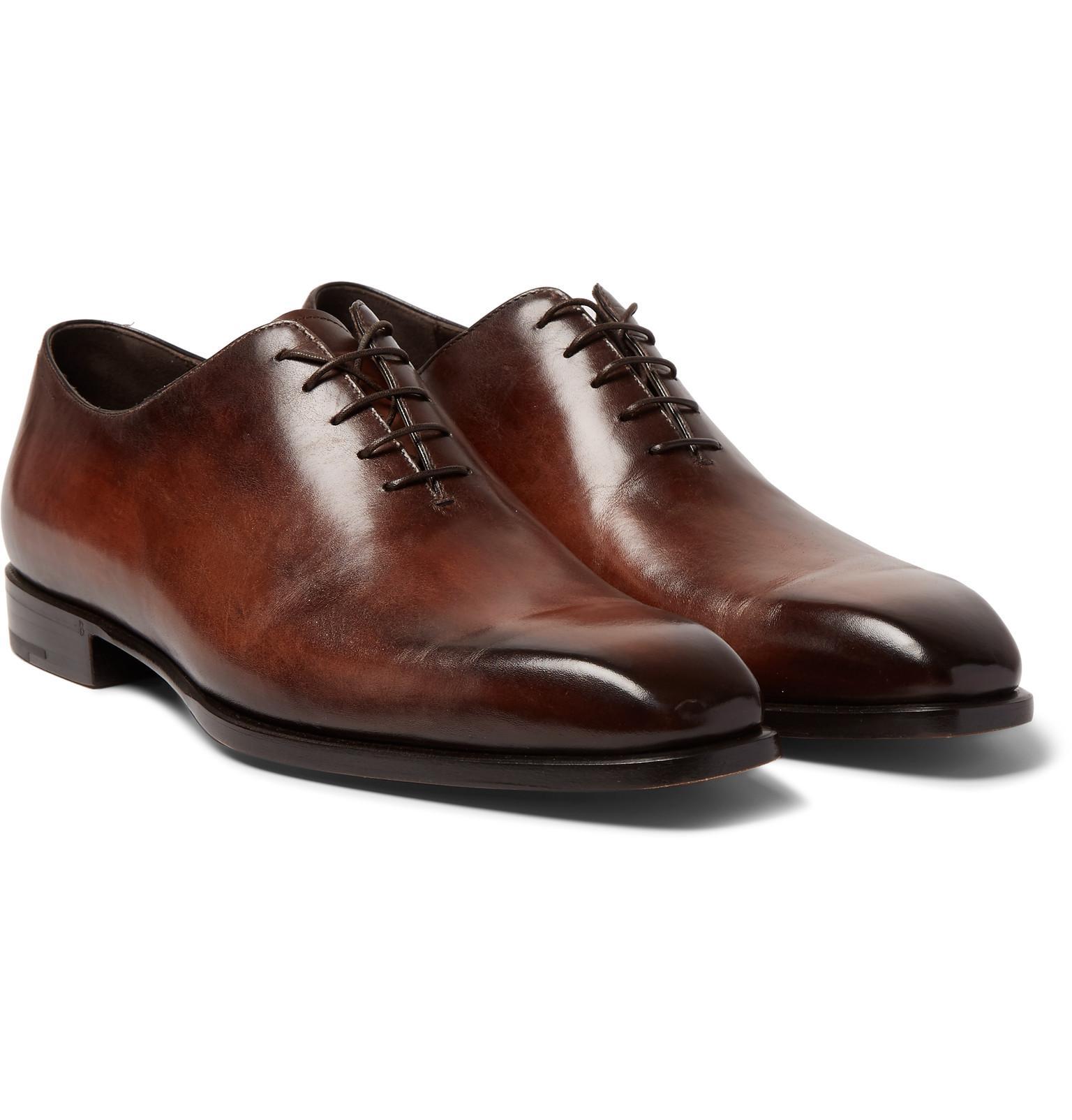Men S Maison Margiela Shoes On Sale