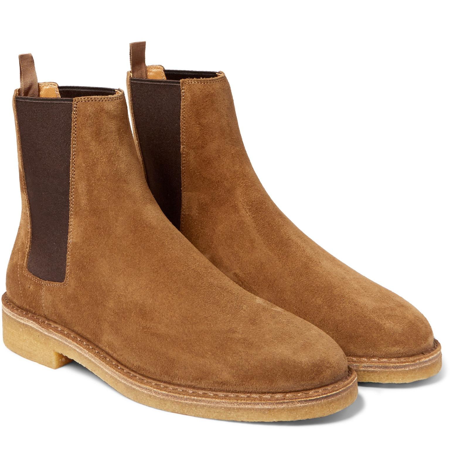 timberland chelsea boots mens sale Shop