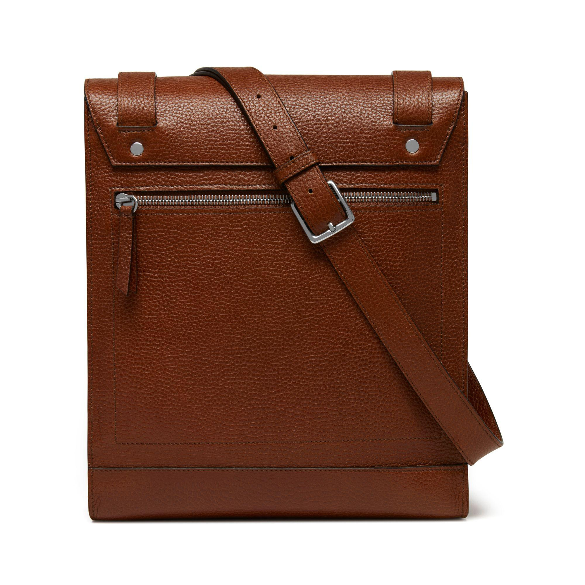 70735f8e996c ireland mulberry small antony messenger bag tjrbfh d179d 2dc6f  promo code  mulberry chiltern messenger in brown for men lyst 190ff 89f71