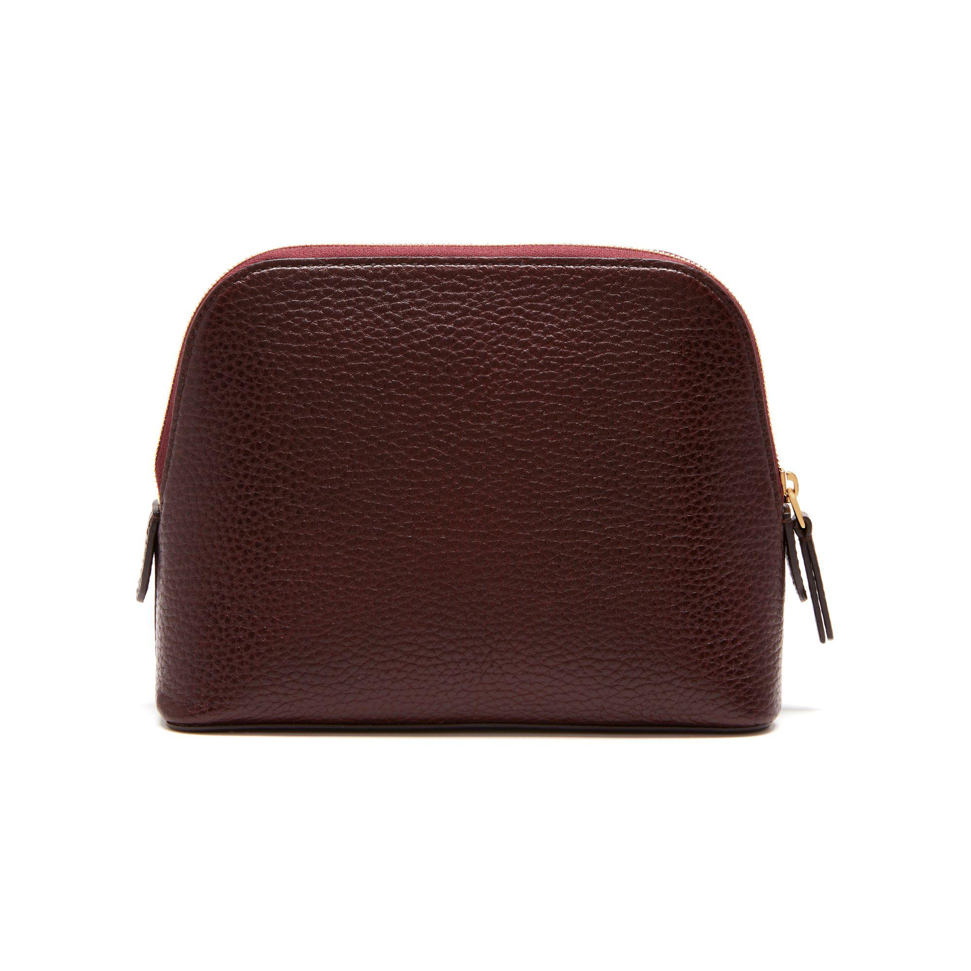 4edcb79ea64e ... bayswater tote c0216 c0604  top quality mulberry multicolor cosmetic  pouch lyst. view fullscreen 049f5 772a4