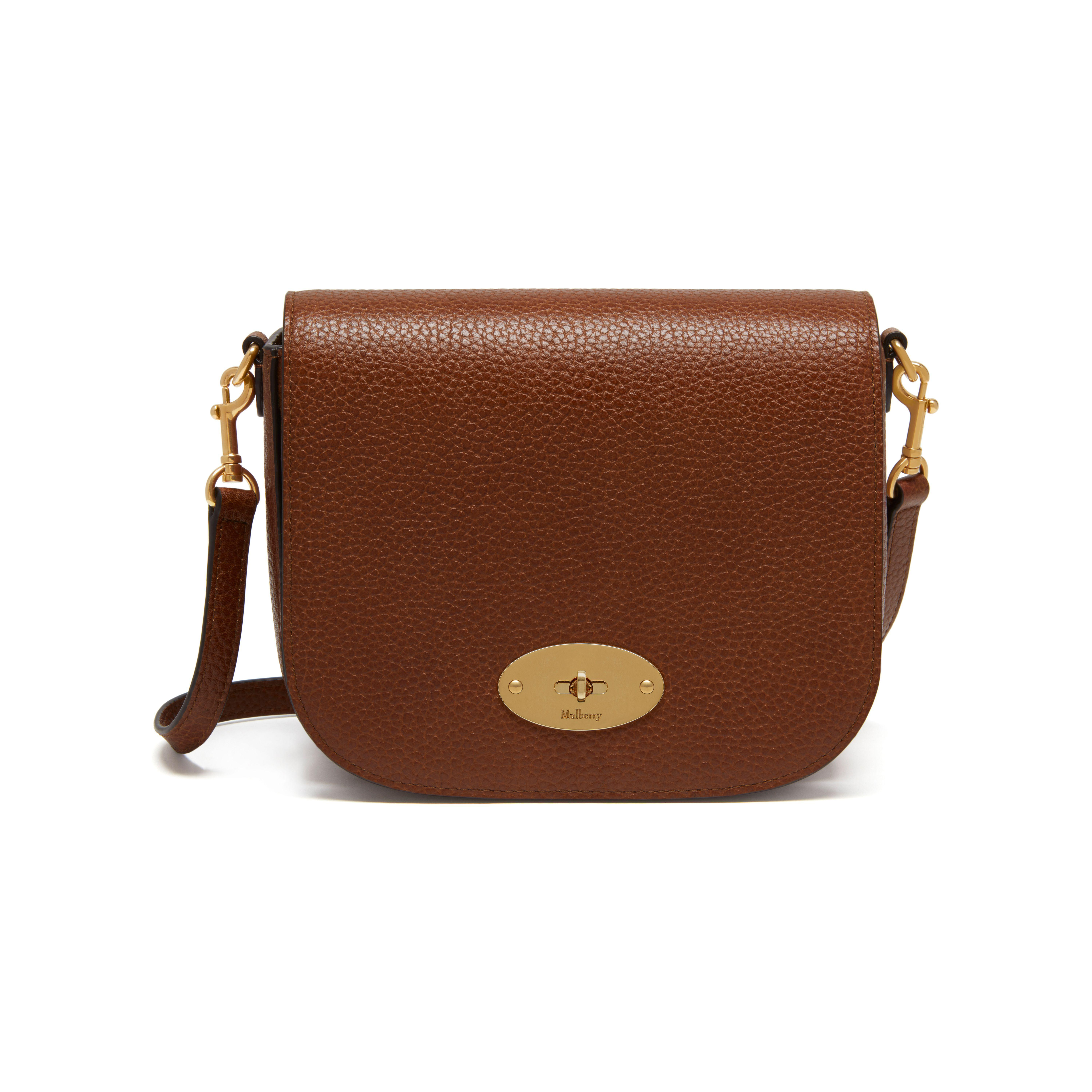 ... where can i buy mulberry multicolor small darley satchel lyst. view  fullscreen d6df2 d8718 ba0f1480b3