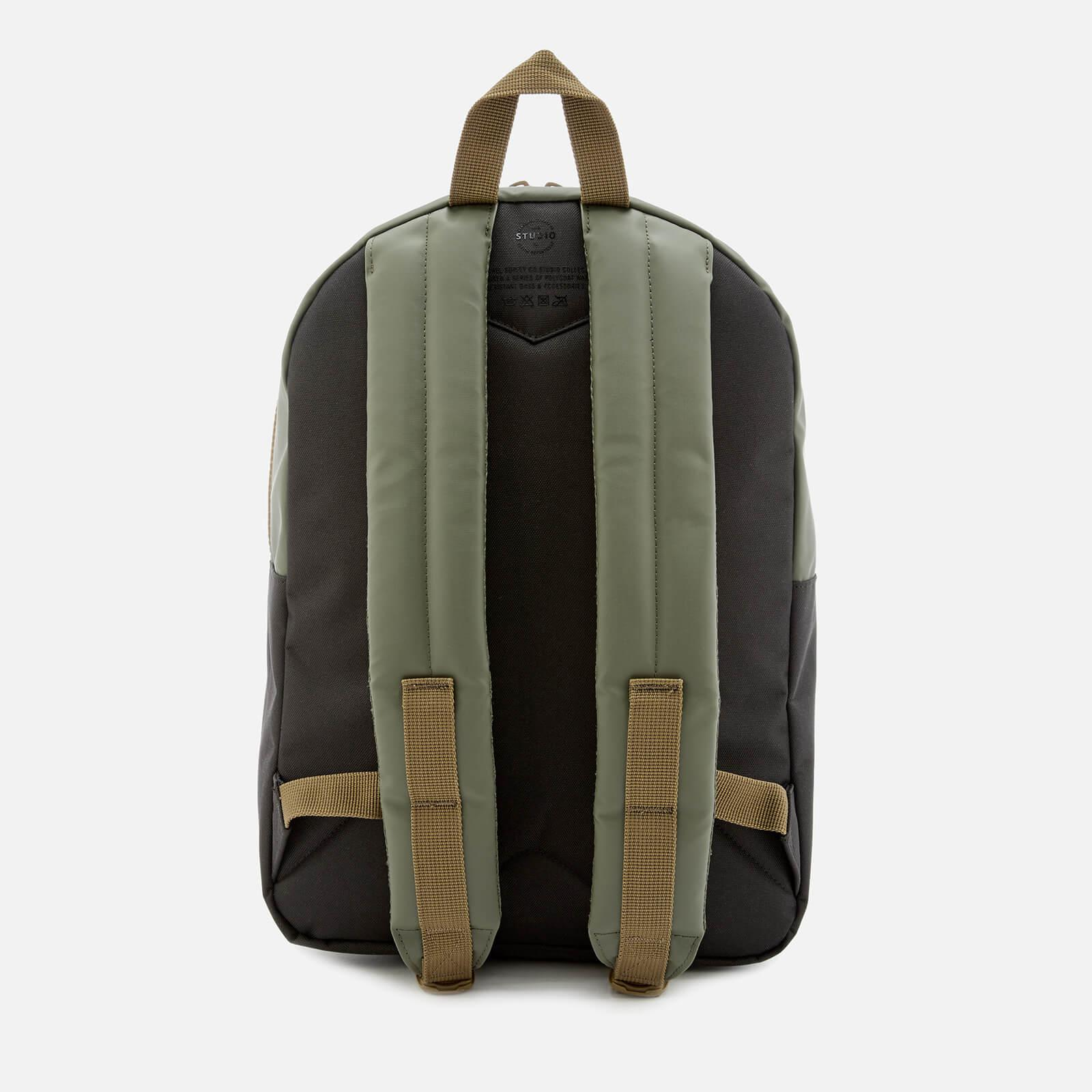63b5f4da50 Herschel Supply Co. Winlaw Backpack in Green for Men - Lyst
