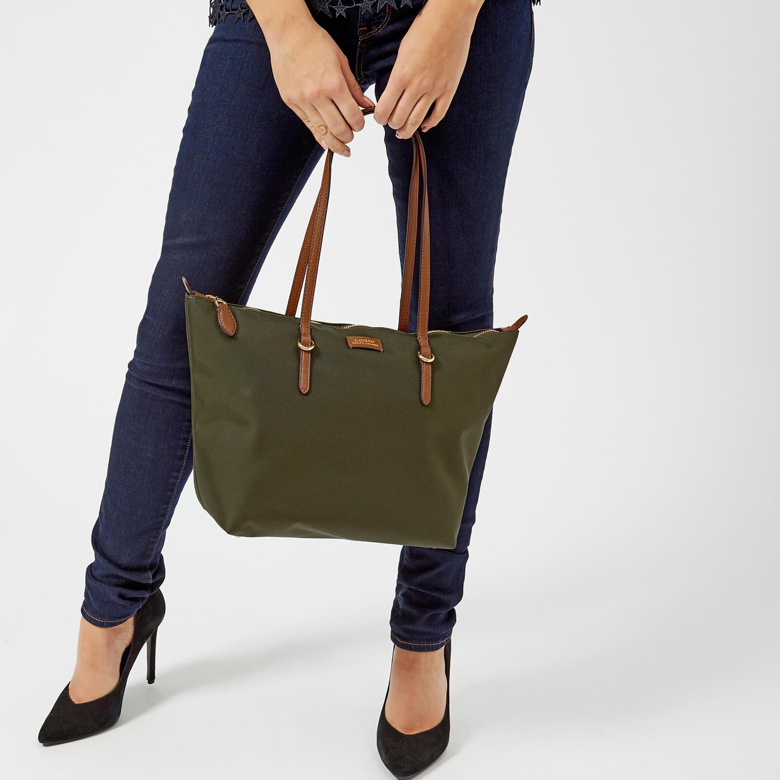 paras laatu online jälleenmyyjä järkevästi hinnoiteltu Chadwick Shopper Bag