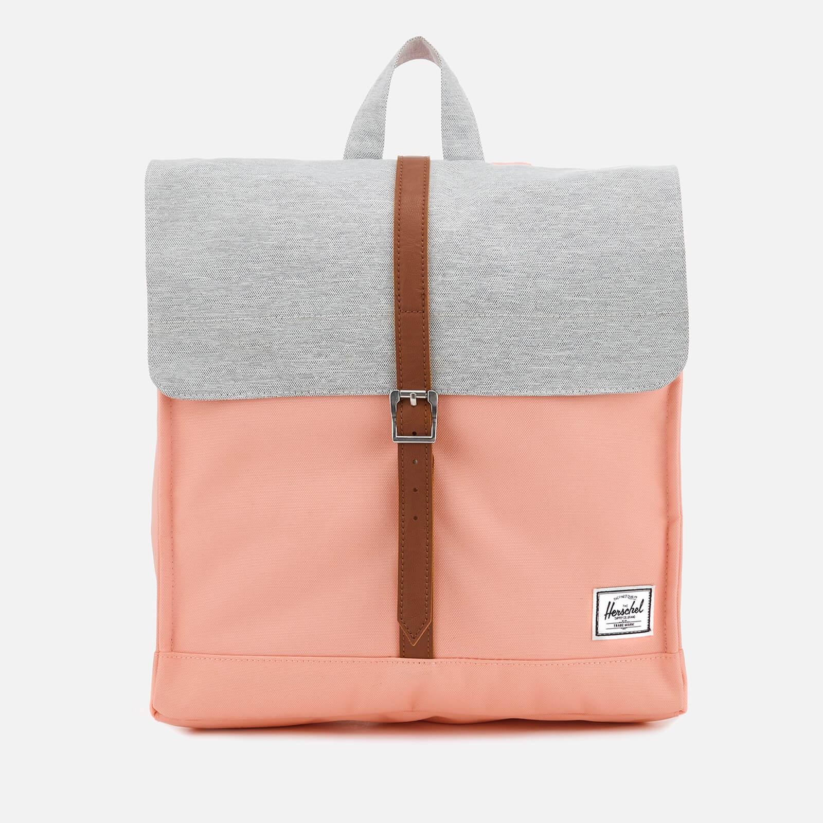 a939d0df313 Herschel Supply Co. City Mid-volume Backpack - Lyst