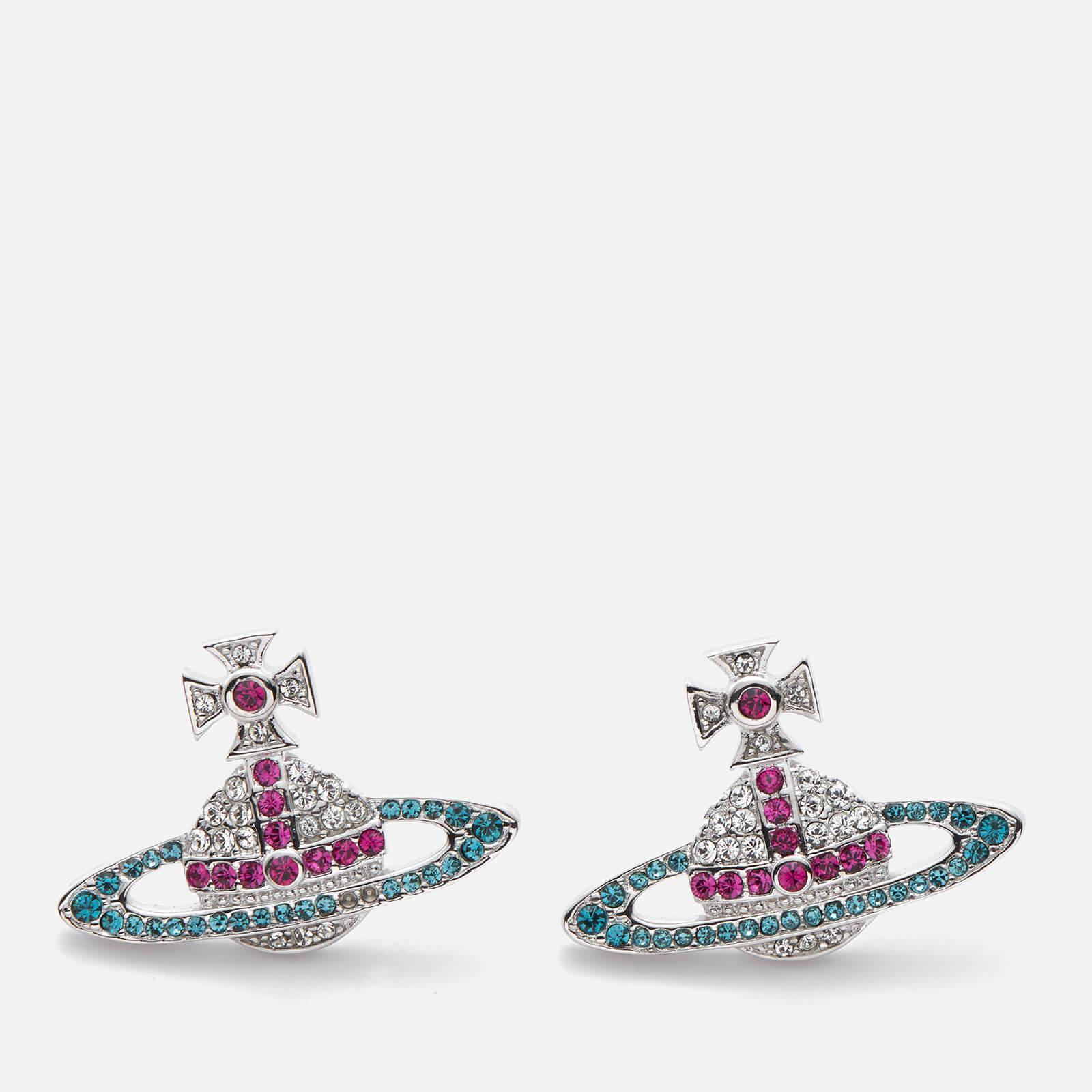 70eb7b29f Vivienne Westwood. Women's Kika Earrings