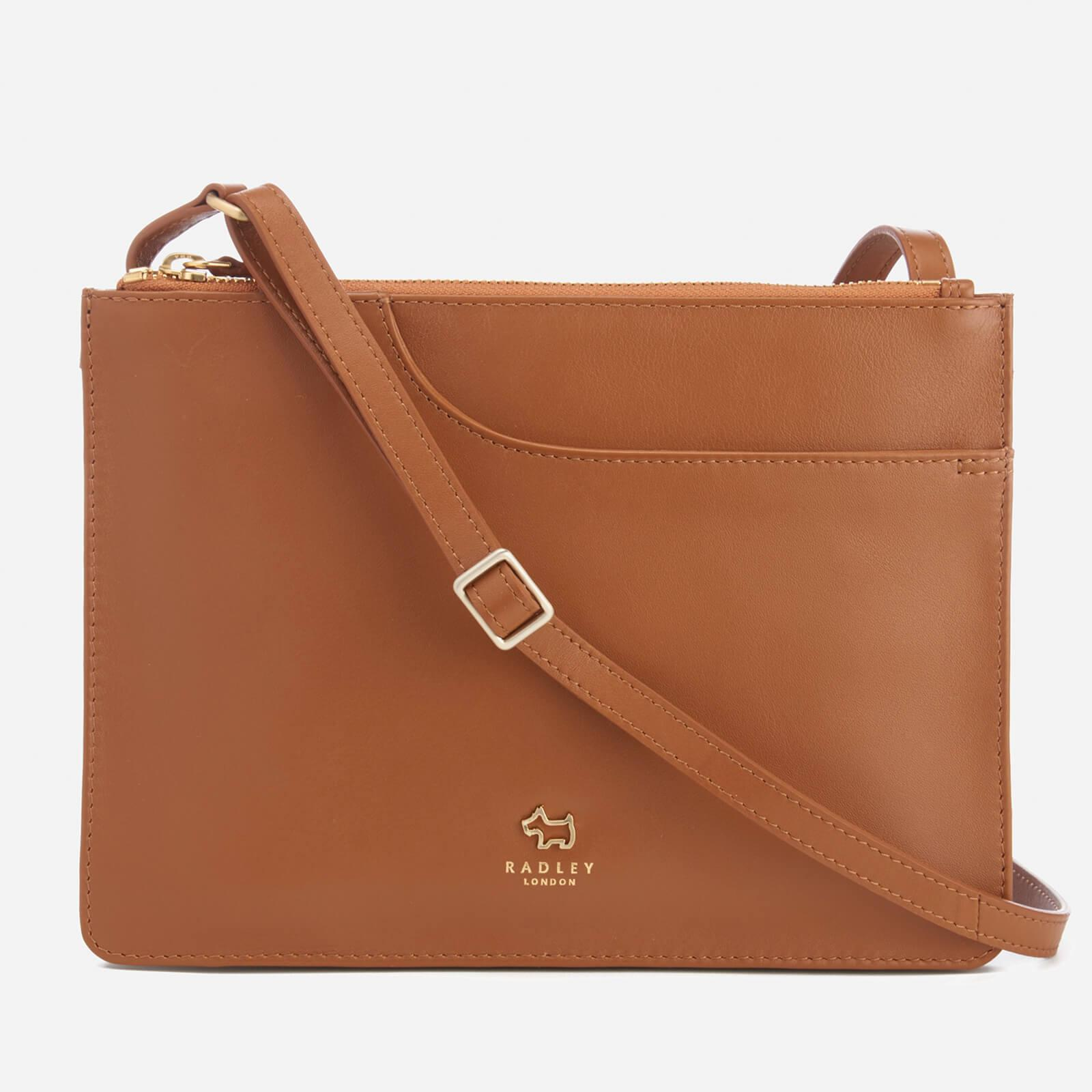 Gallery. Previously sold at  MyBag · Women s Cross Body Bags ... 37a2f25de7b52