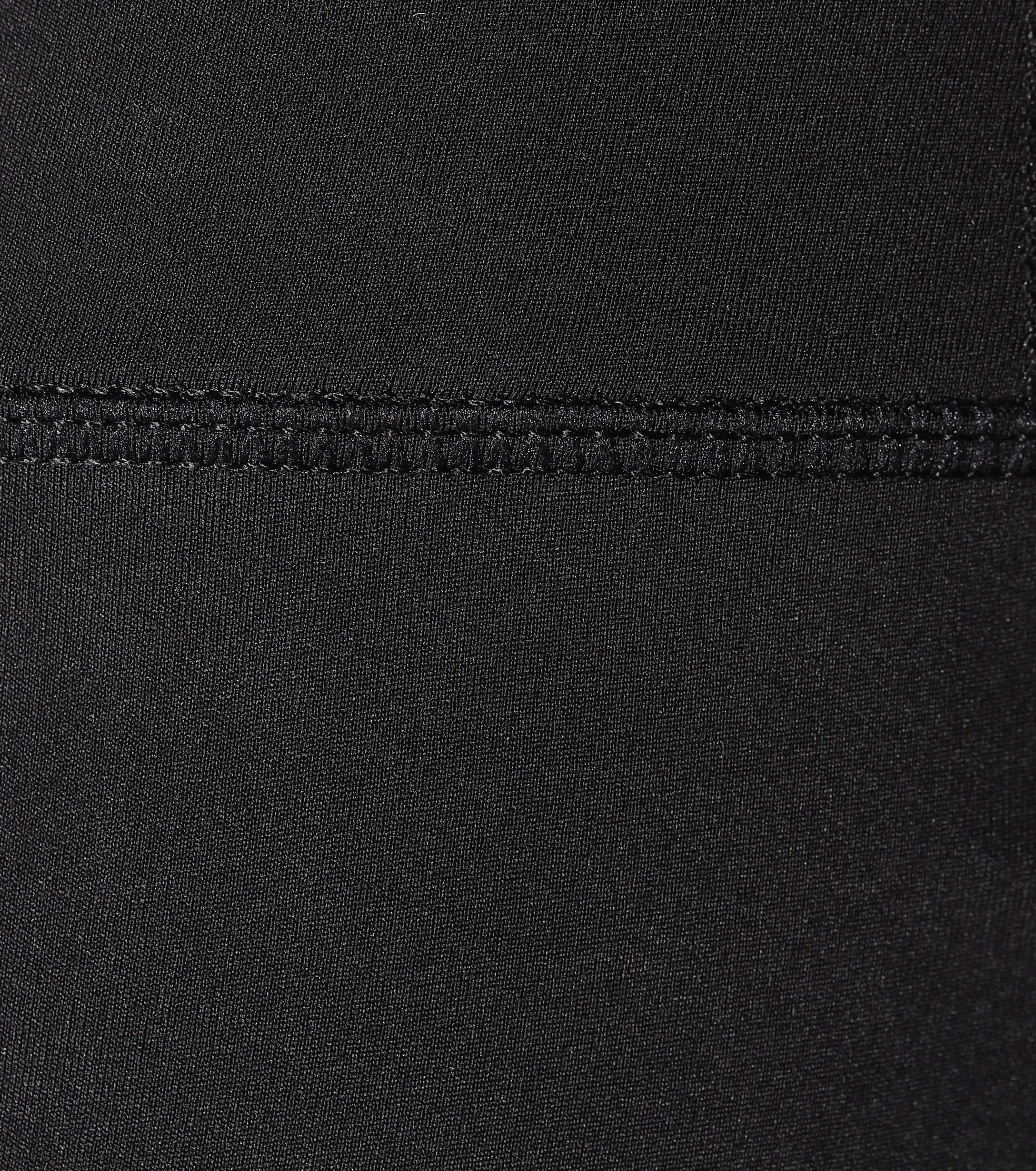 Legging de sport Ludgate Varley en coloris Noir