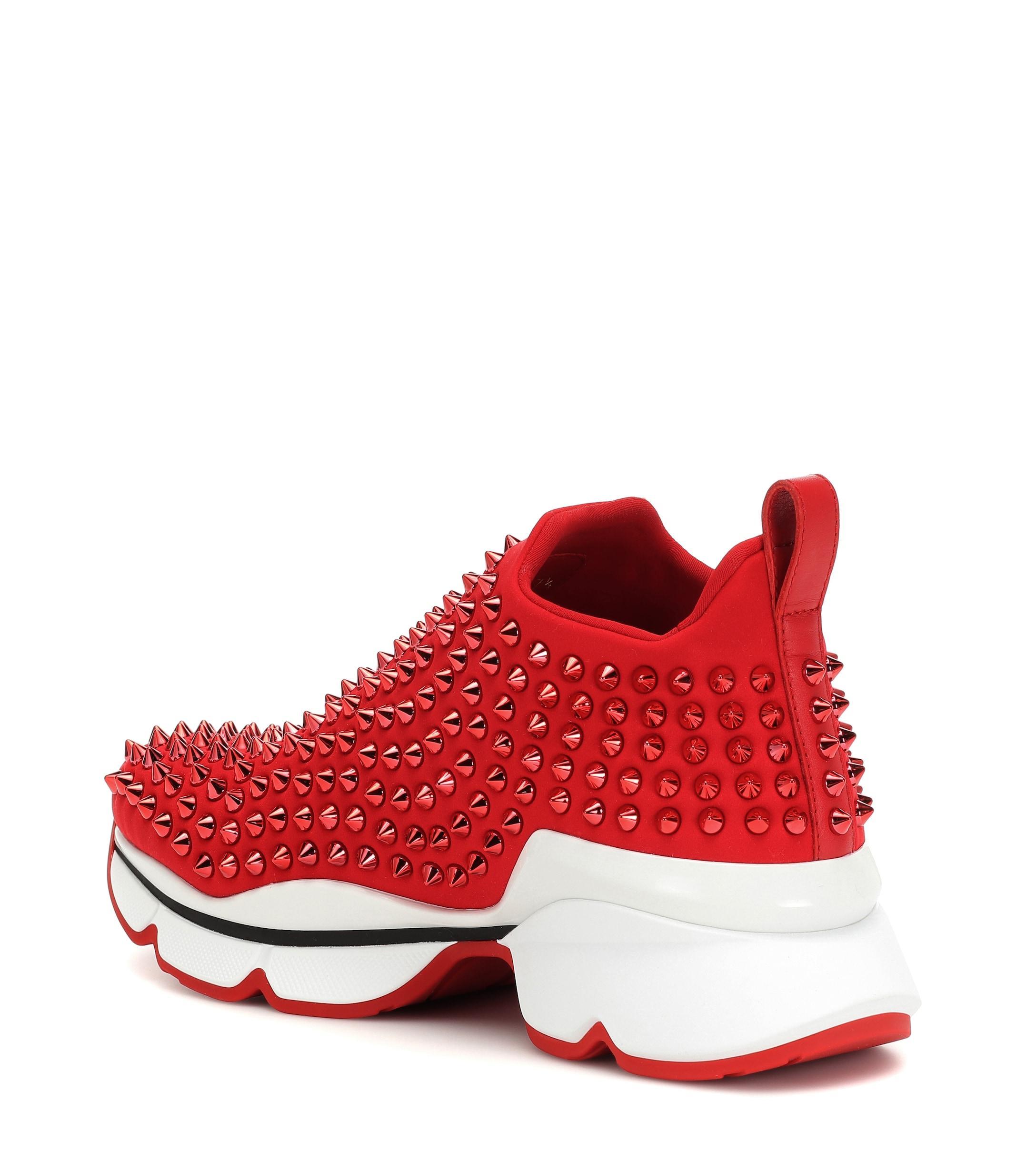 Nike Sportswear Sneaker 'air Max 270' Mischfarben Schwarz