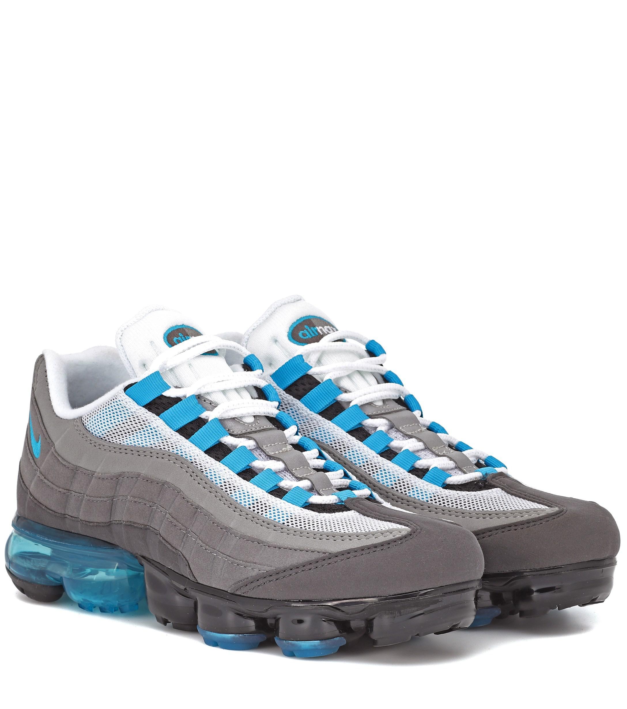 Nike Air Vapormax 95 Sneakers - Lyst