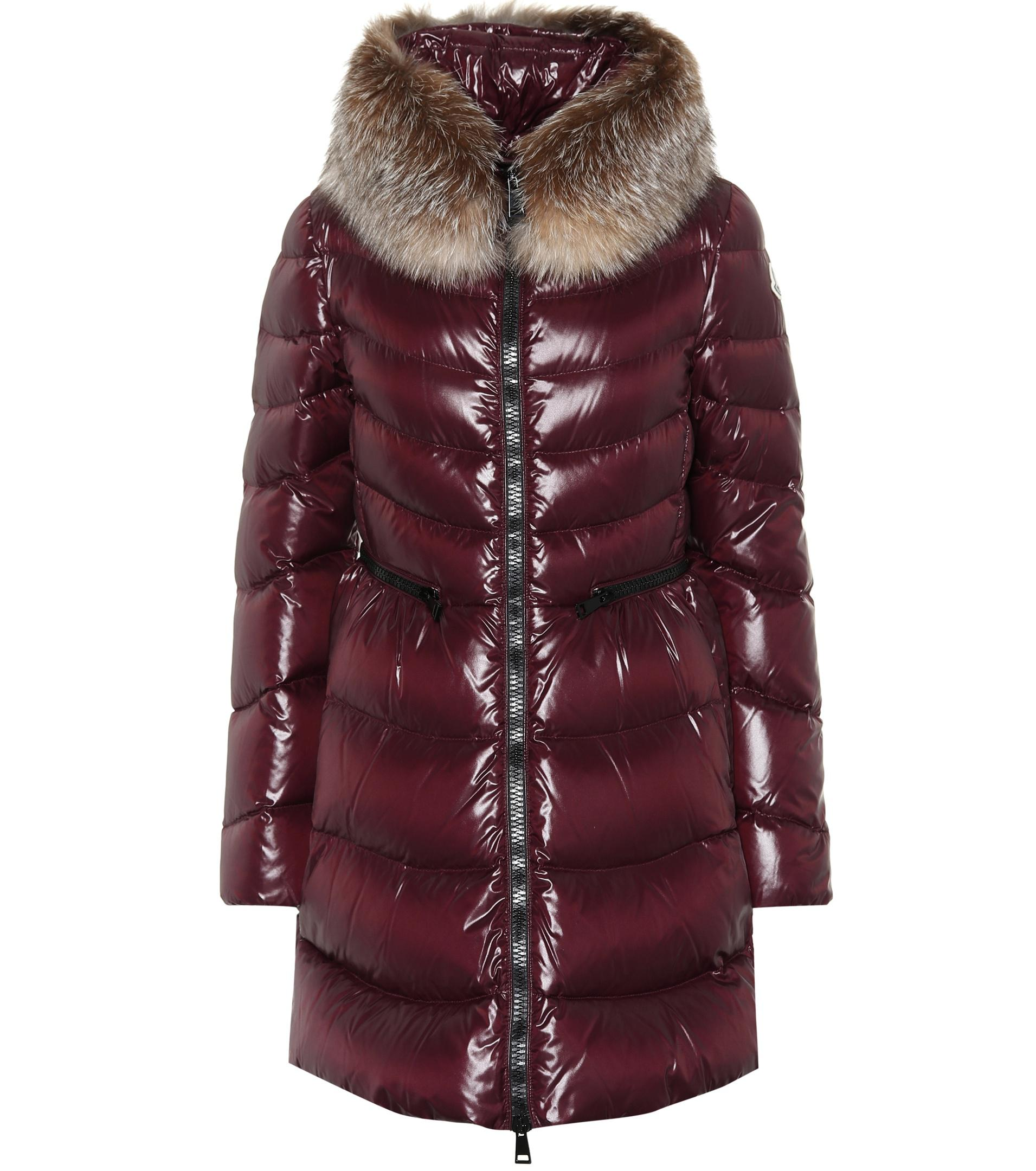 moncler montreal