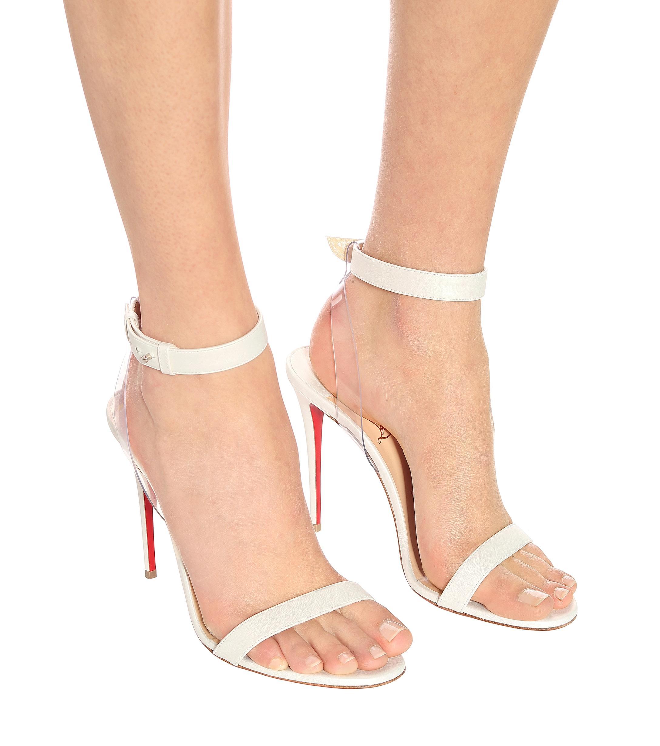 on sale f3f1b d8ca0 Women's Jonatina 100 Leather Sandals