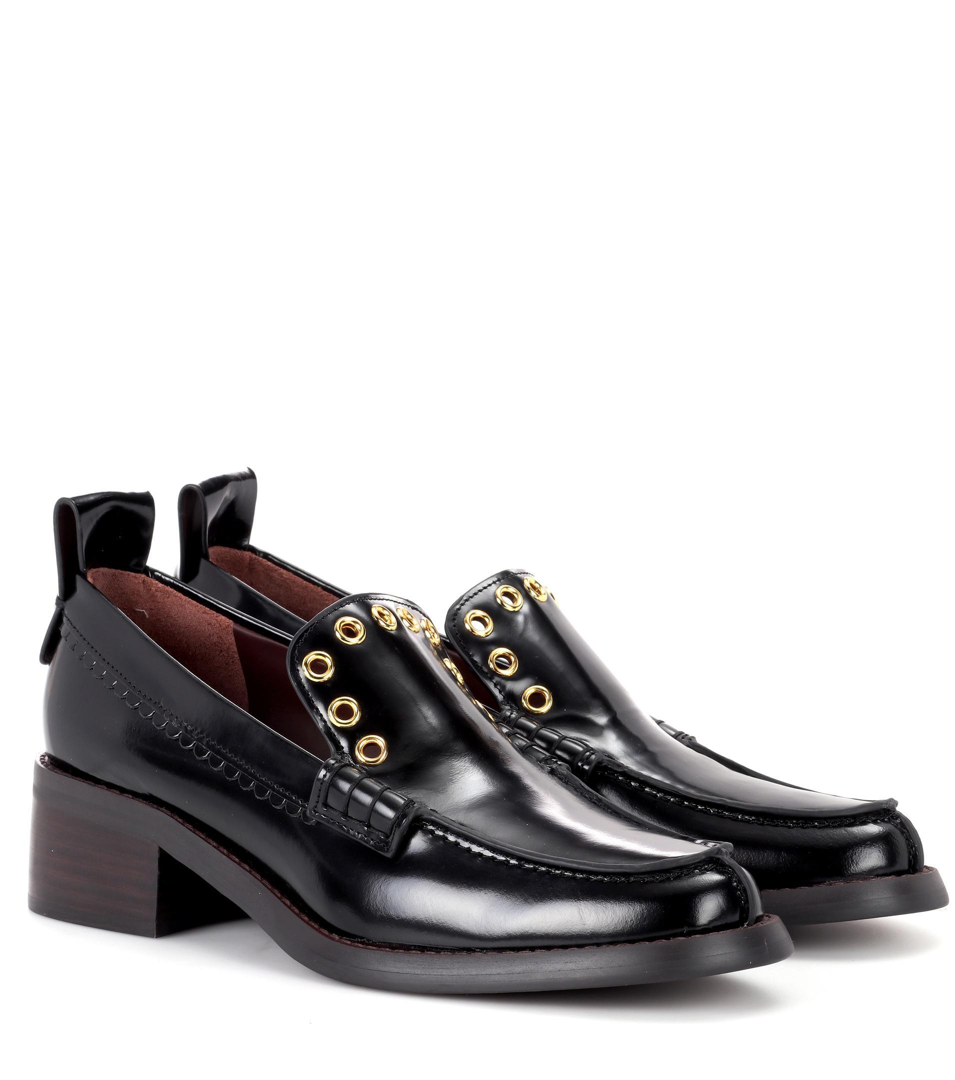 Maison Margiela Women S Shoes